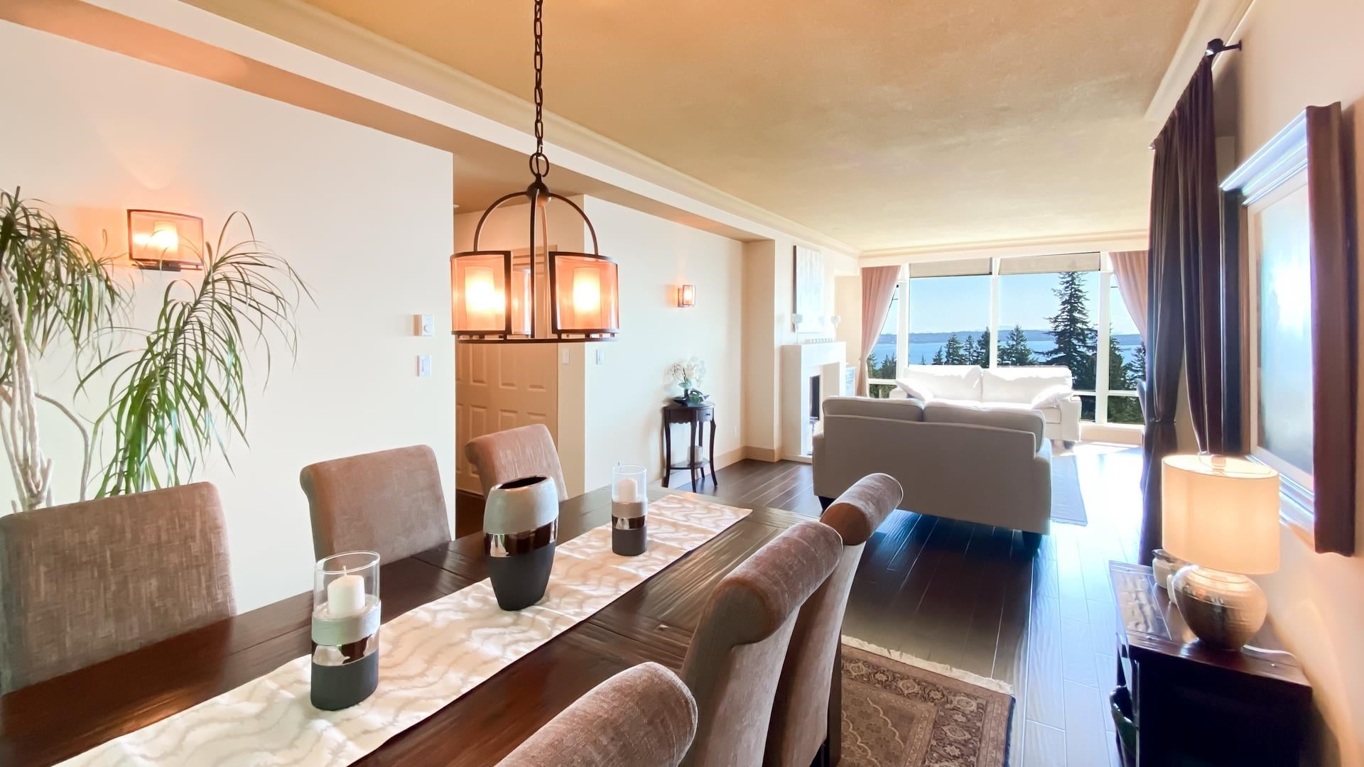 301 3131 DEER RIDGE DRIVE - Deer Ridge WV Apartment/Condo for sale, 2 Bedrooms (R2615692) - #11