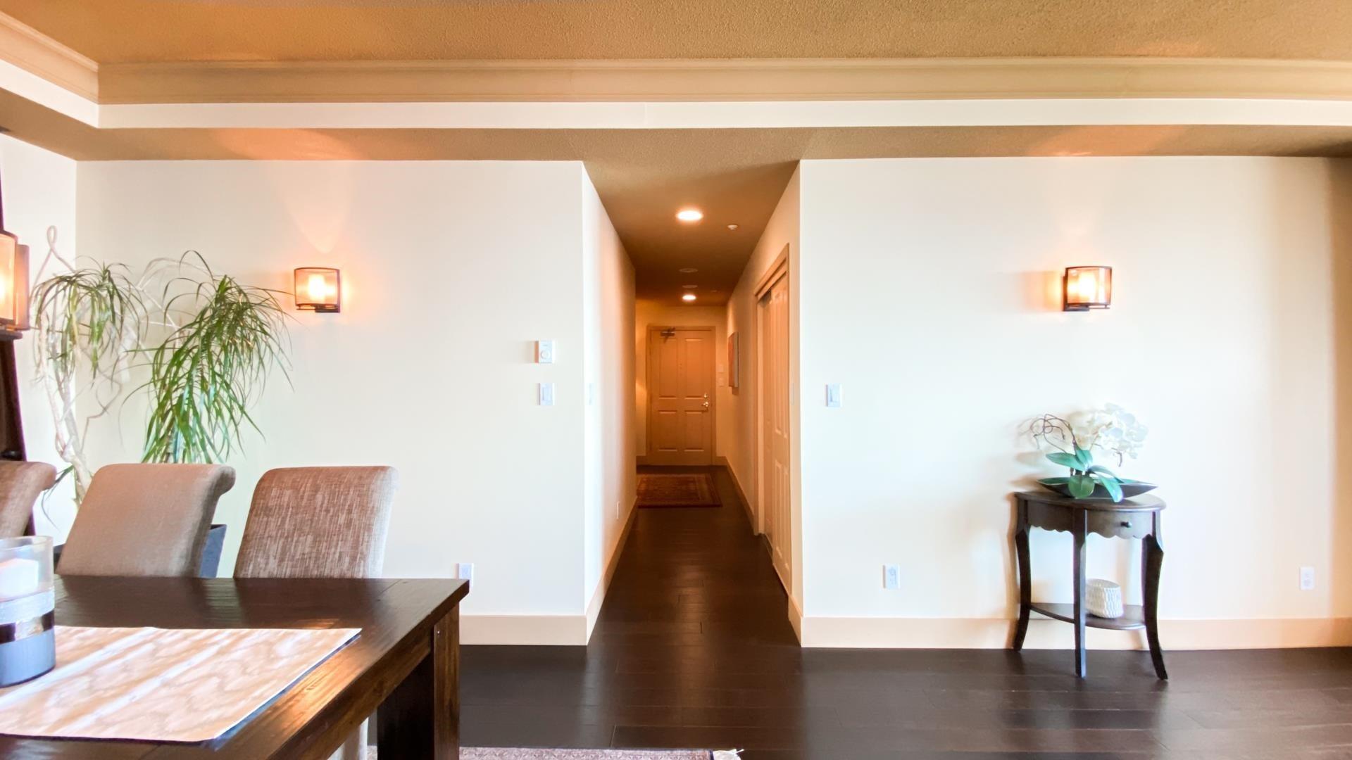 301 3131 DEER RIDGE DRIVE - Deer Ridge WV Apartment/Condo for sale, 2 Bedrooms (R2615692) - #12