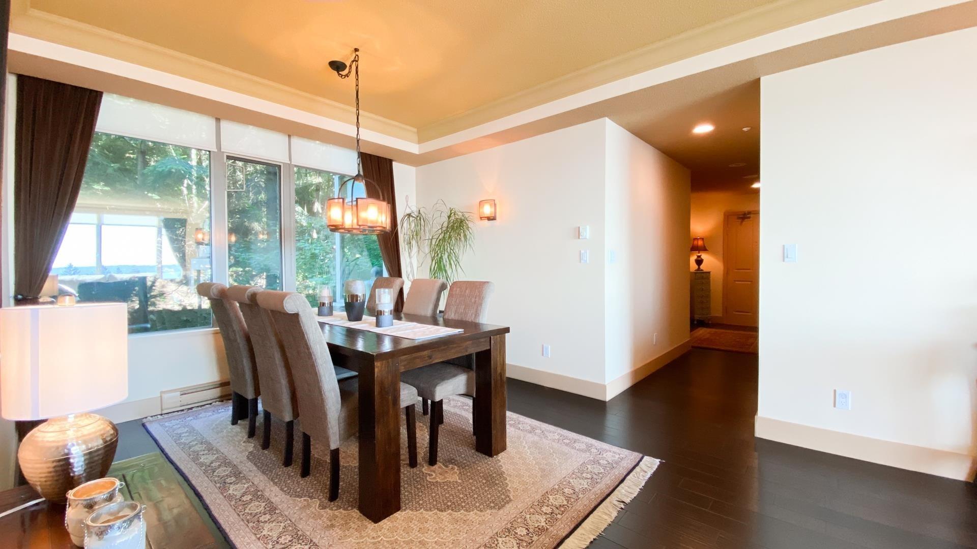 301 3131 DEER RIDGE DRIVE - Deer Ridge WV Apartment/Condo for sale, 2 Bedrooms (R2615692) - #13