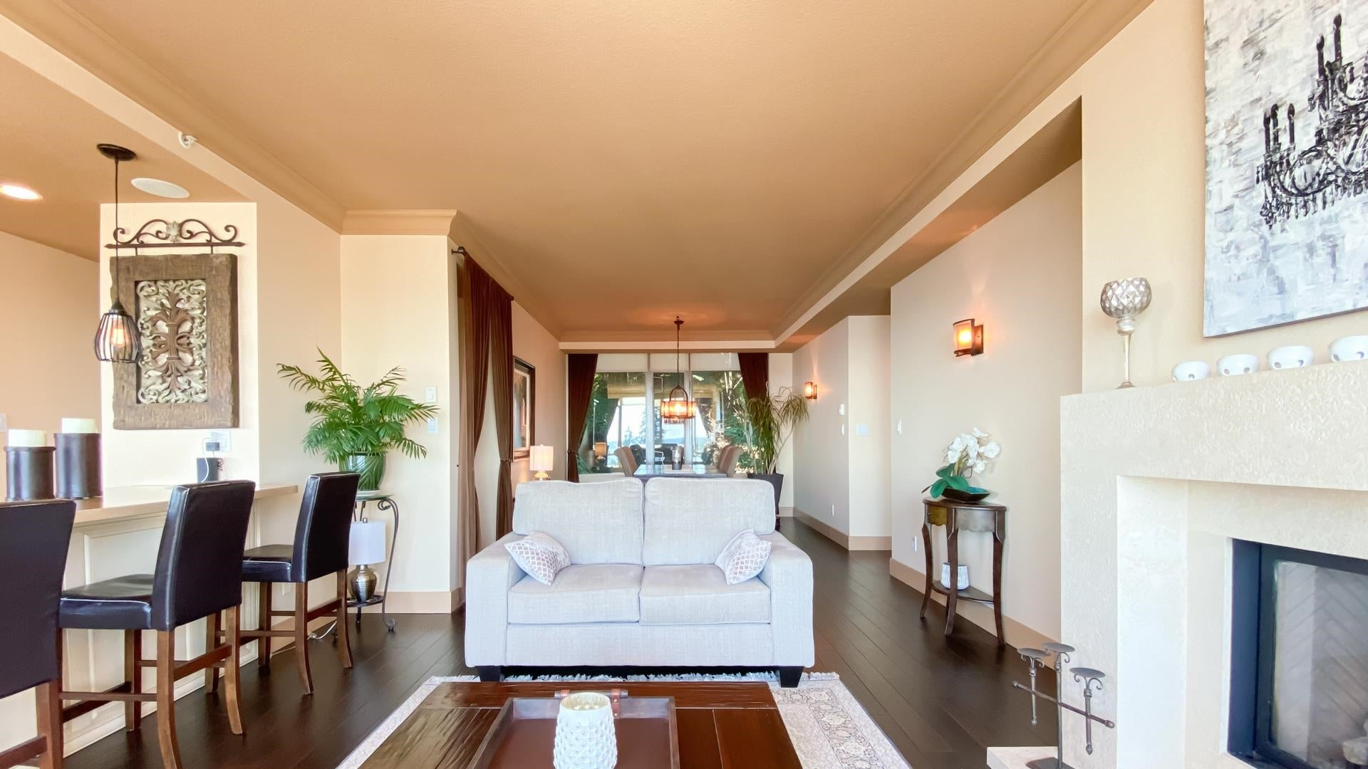 301 3131 DEER RIDGE DRIVE - Deer Ridge WV Apartment/Condo for sale, 2 Bedrooms (R2615692) - #14