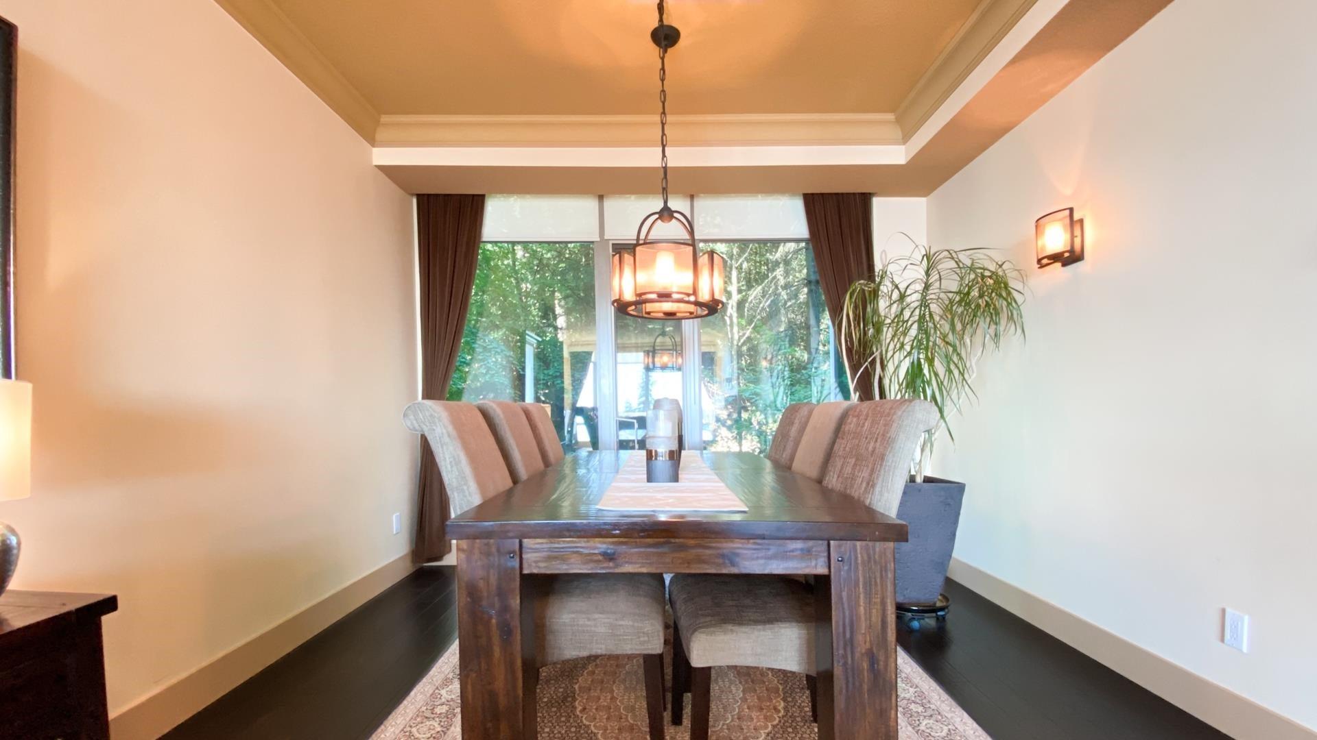 301 3131 DEER RIDGE DRIVE - Deer Ridge WV Apartment/Condo for sale, 2 Bedrooms (R2615692) - #15