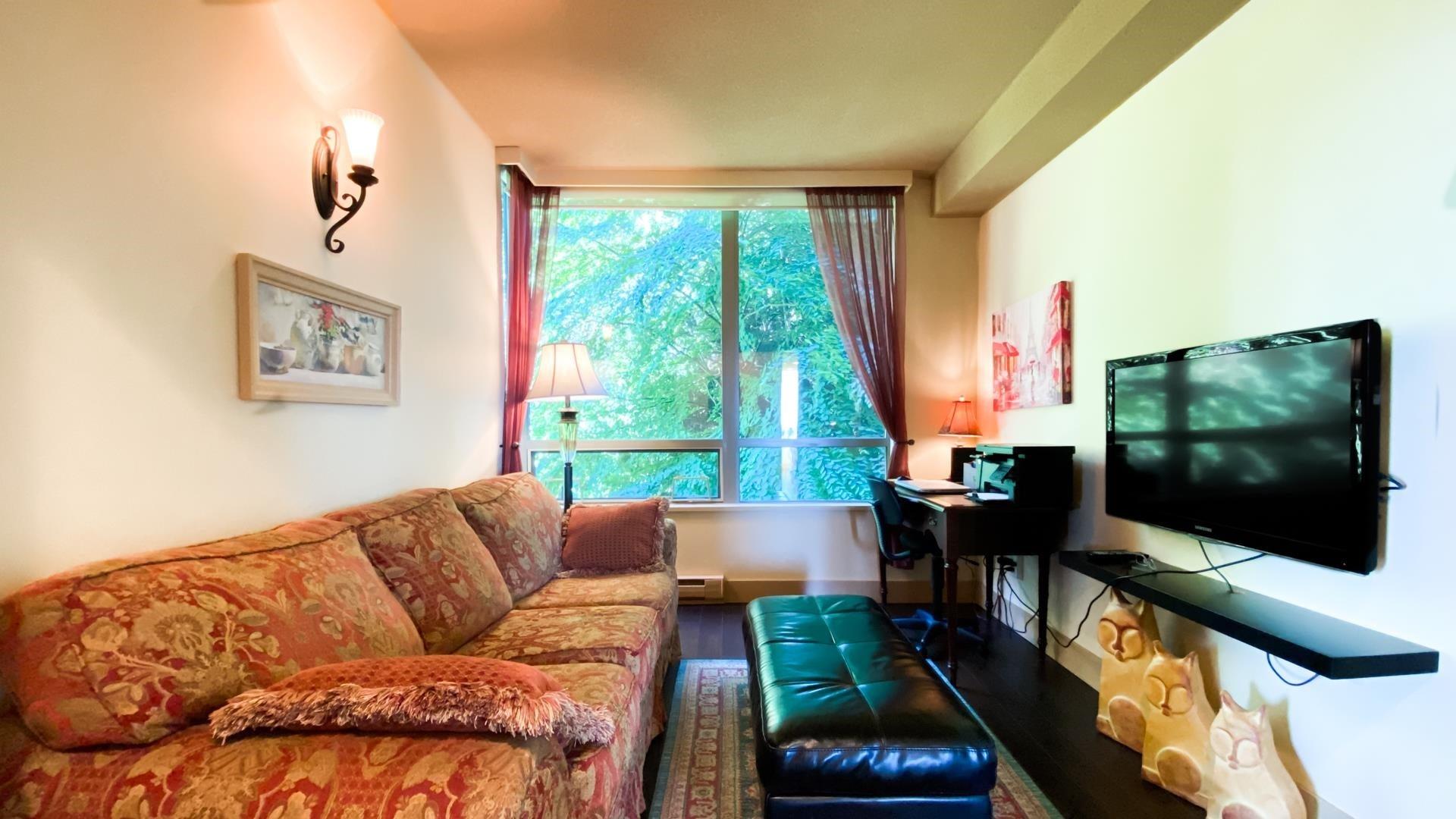 301 3131 DEER RIDGE DRIVE - Deer Ridge WV Apartment/Condo for sale, 2 Bedrooms (R2615692) - #16