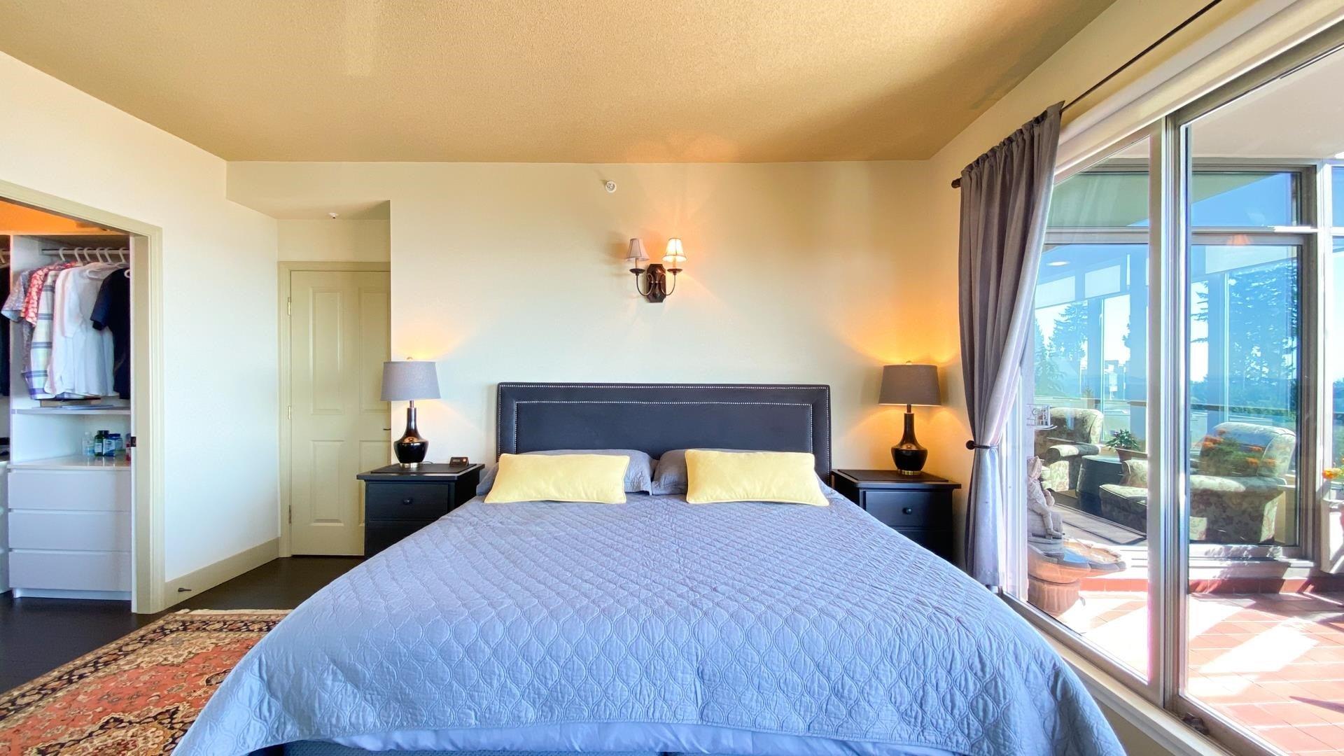 301 3131 DEER RIDGE DRIVE - Deer Ridge WV Apartment/Condo for sale, 2 Bedrooms (R2615692) - #17