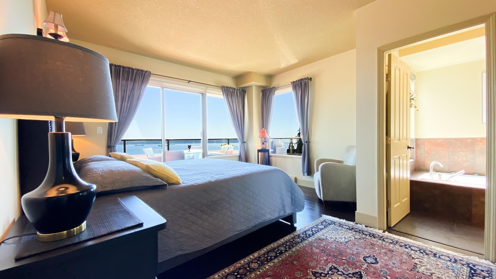 301 3131 DEER RIDGE DRIVE - Deer Ridge WV Apartment/Condo for sale, 2 Bedrooms (R2615692) - #18