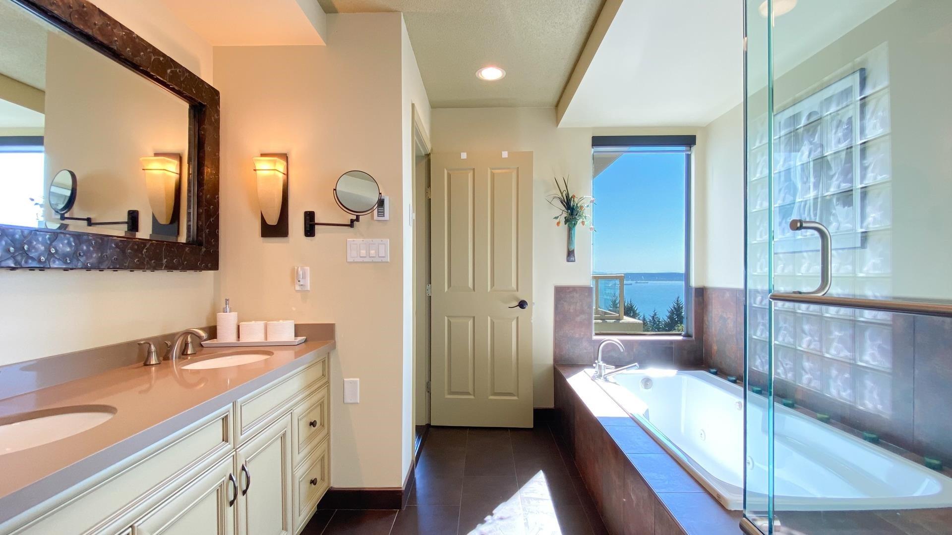 301 3131 DEER RIDGE DRIVE - Deer Ridge WV Apartment/Condo for sale, 2 Bedrooms (R2615692) - #19