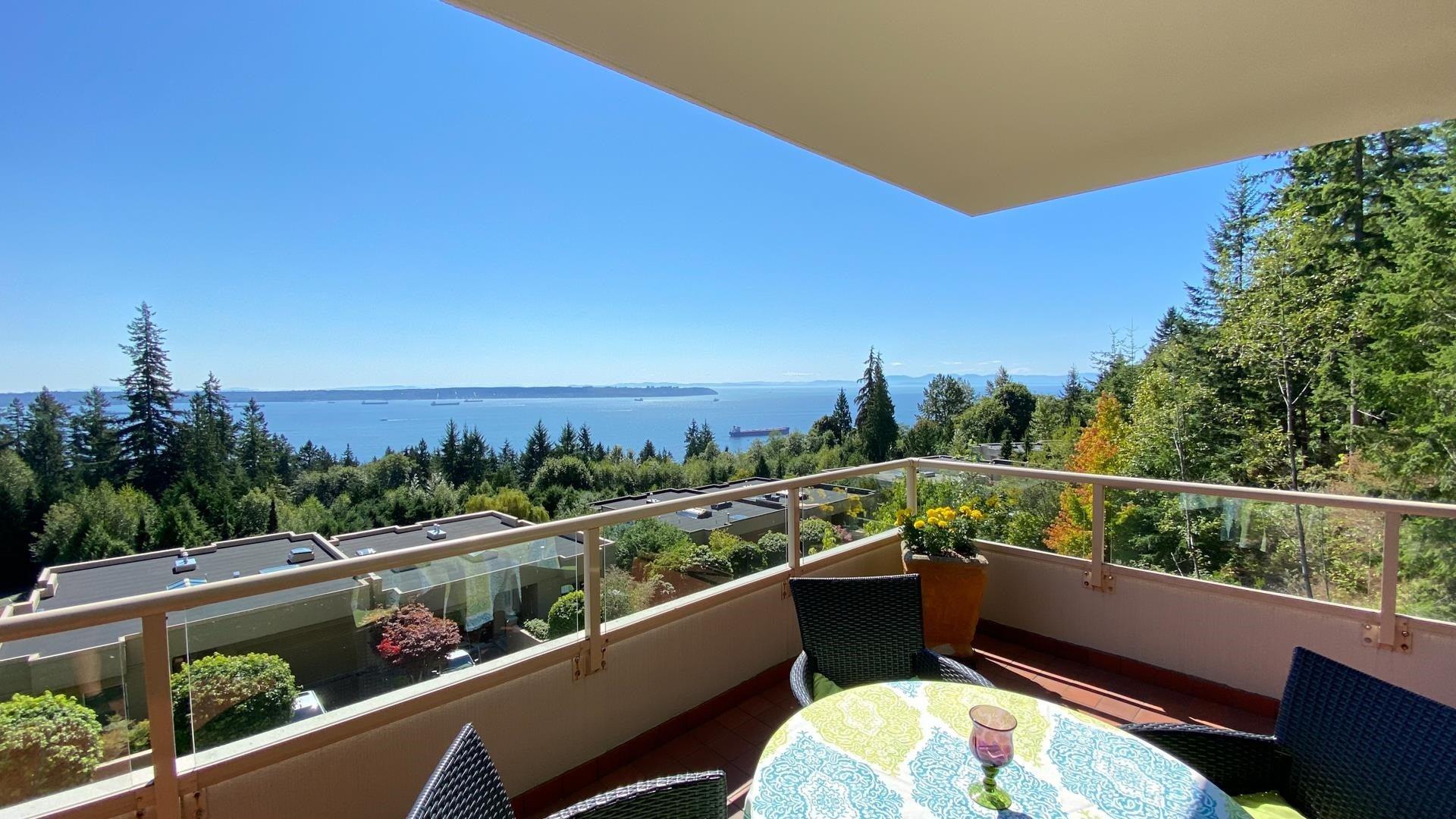 301 3131 DEER RIDGE DRIVE - Deer Ridge WV Apartment/Condo for sale, 2 Bedrooms (R2615692) - #2