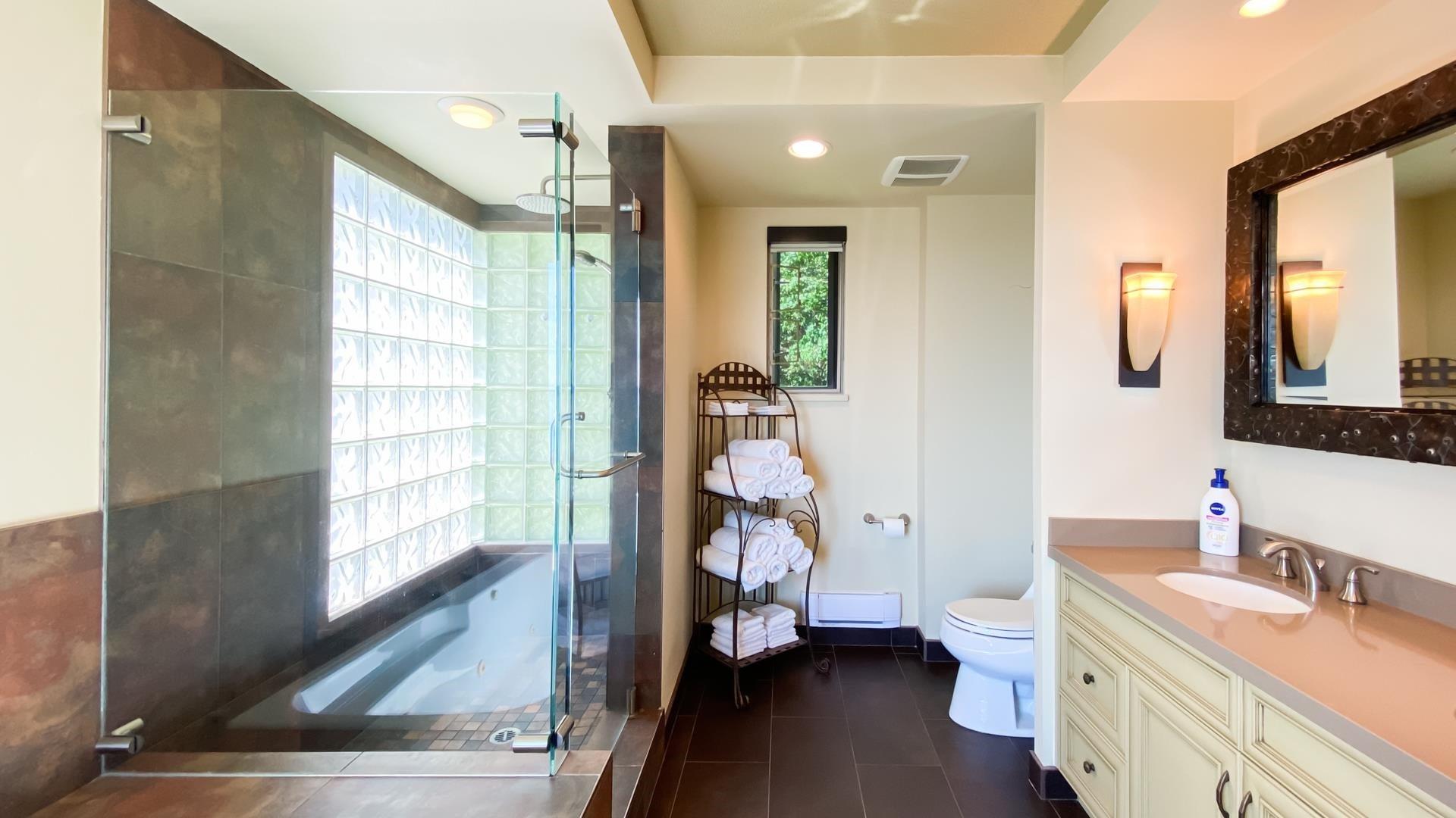 301 3131 DEER RIDGE DRIVE - Deer Ridge WV Apartment/Condo for sale, 2 Bedrooms (R2615692) - #20