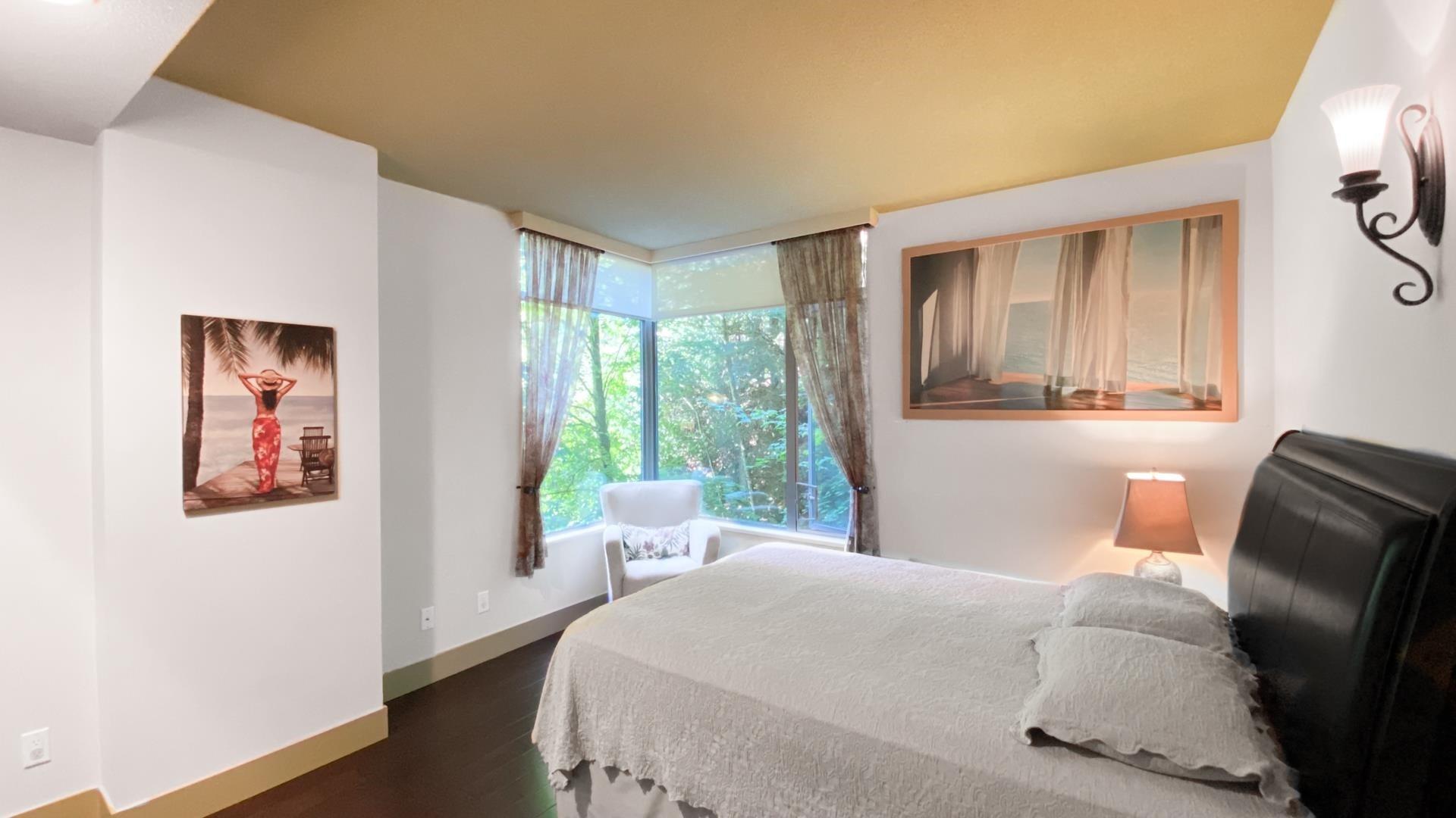 301 3131 DEER RIDGE DRIVE - Deer Ridge WV Apartment/Condo for sale, 2 Bedrooms (R2615692) - #21