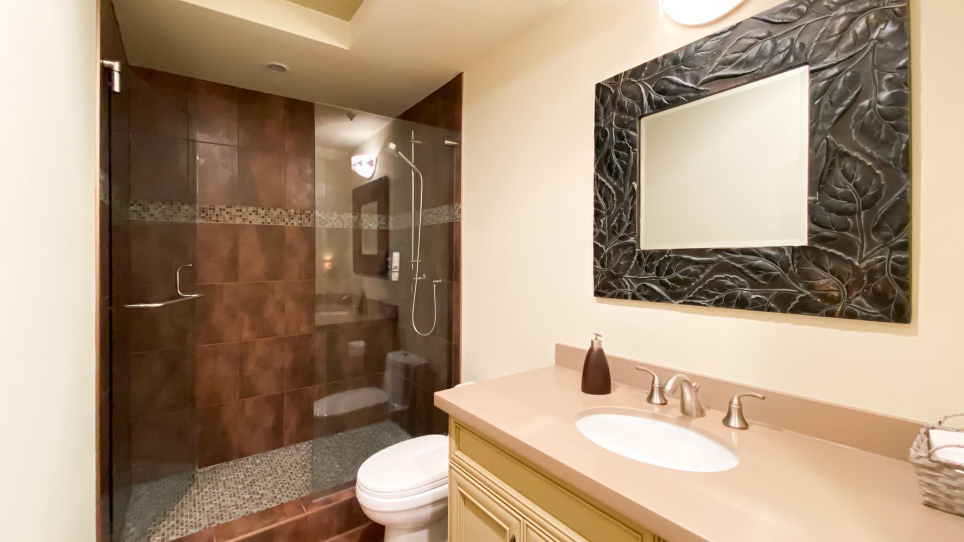 301 3131 DEER RIDGE DRIVE - Deer Ridge WV Apartment/Condo for sale, 2 Bedrooms (R2615692) - #22