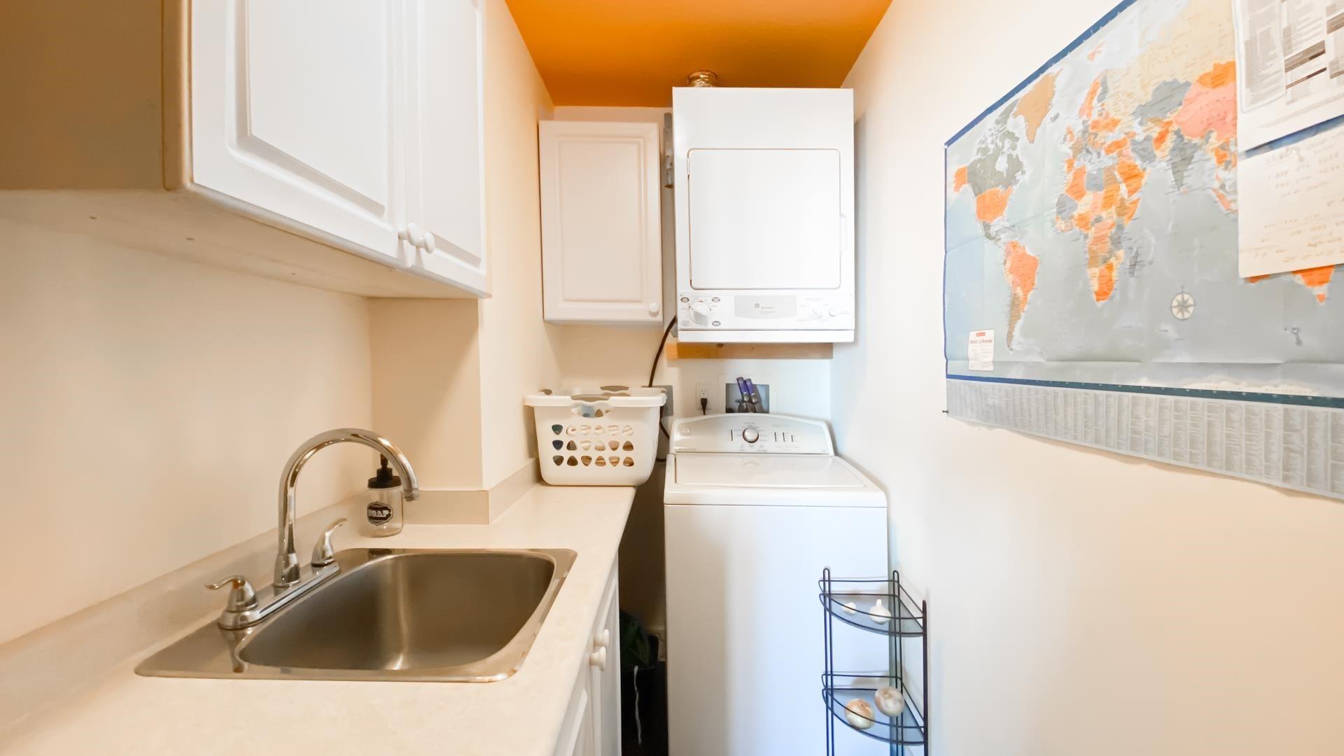 301 3131 DEER RIDGE DRIVE - Deer Ridge WV Apartment/Condo for sale, 2 Bedrooms (R2615692) - #23