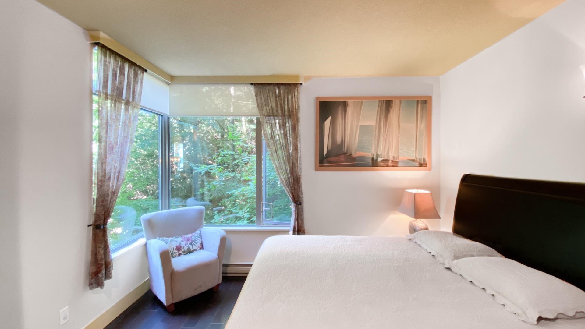 301 3131 DEER RIDGE DRIVE - Deer Ridge WV Apartment/Condo for sale, 2 Bedrooms (R2615692) - #24