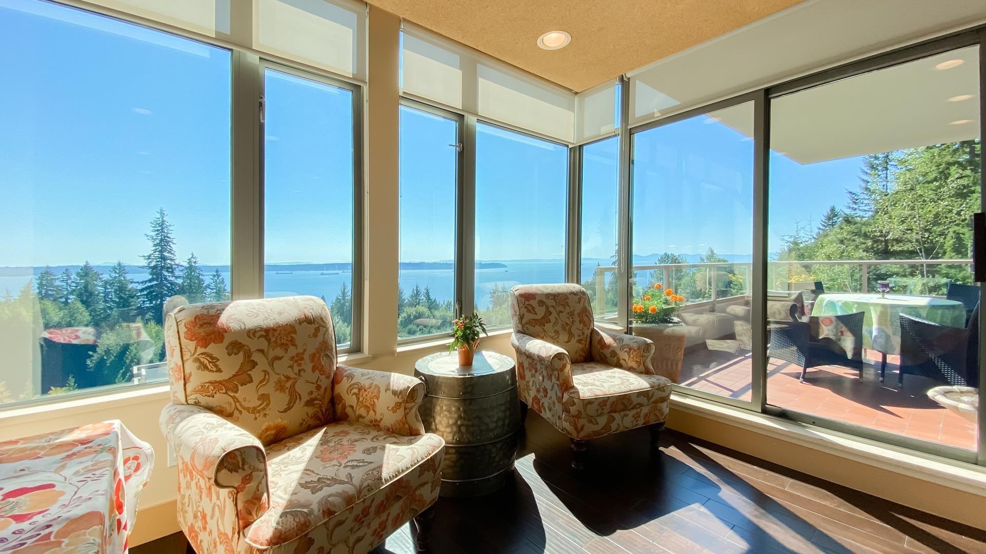301 3131 DEER RIDGE DRIVE - Deer Ridge WV Apartment/Condo for sale, 2 Bedrooms (R2615692) - #3