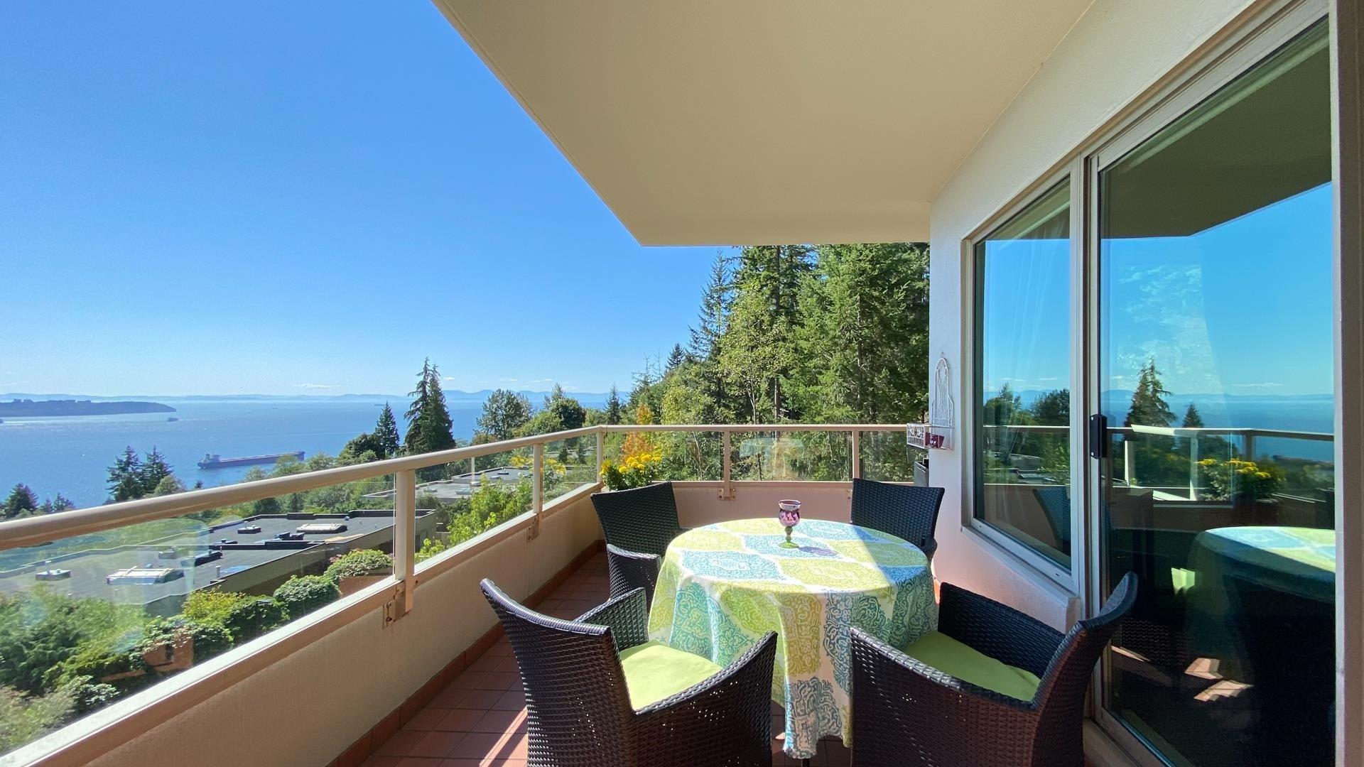 301 3131 DEER RIDGE DRIVE - Deer Ridge WV Apartment/Condo for sale, 2 Bedrooms (R2615692) - #4