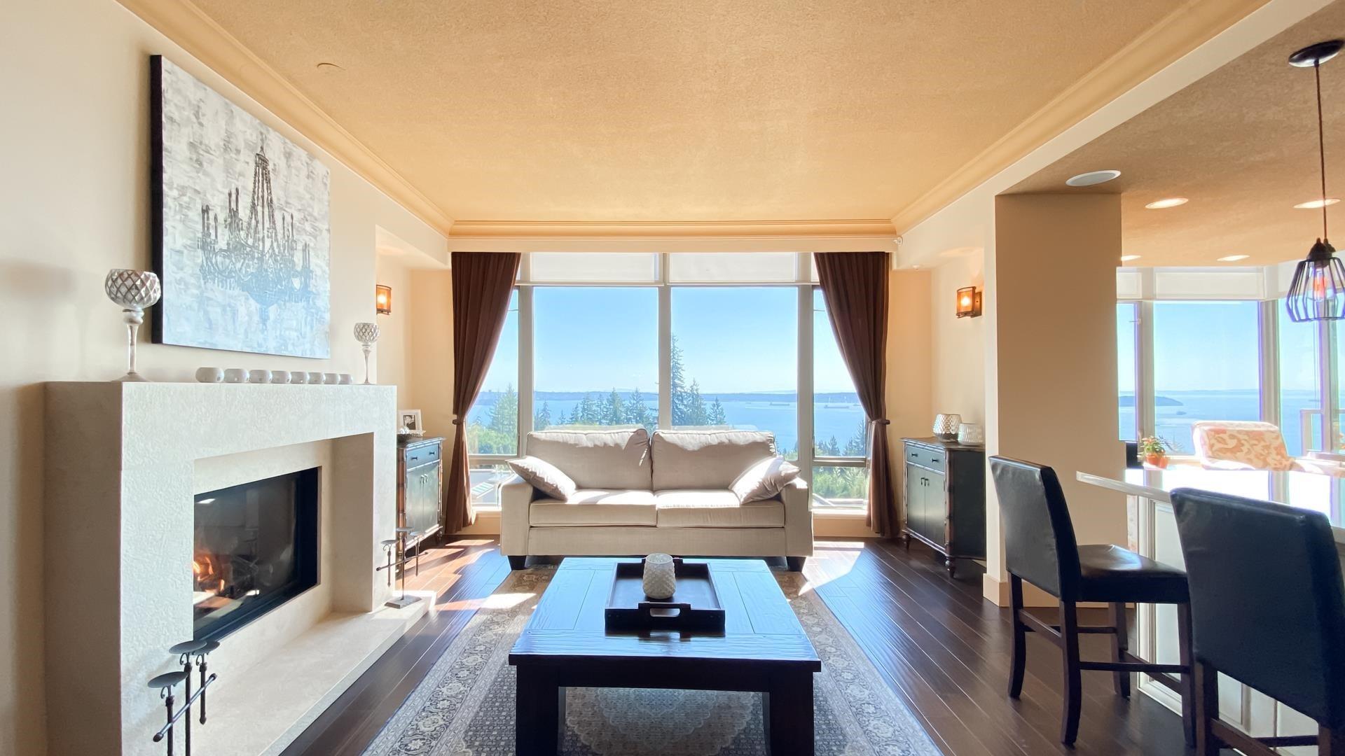 301 3131 DEER RIDGE DRIVE - Deer Ridge WV Apartment/Condo for sale, 2 Bedrooms (R2615692) - #5