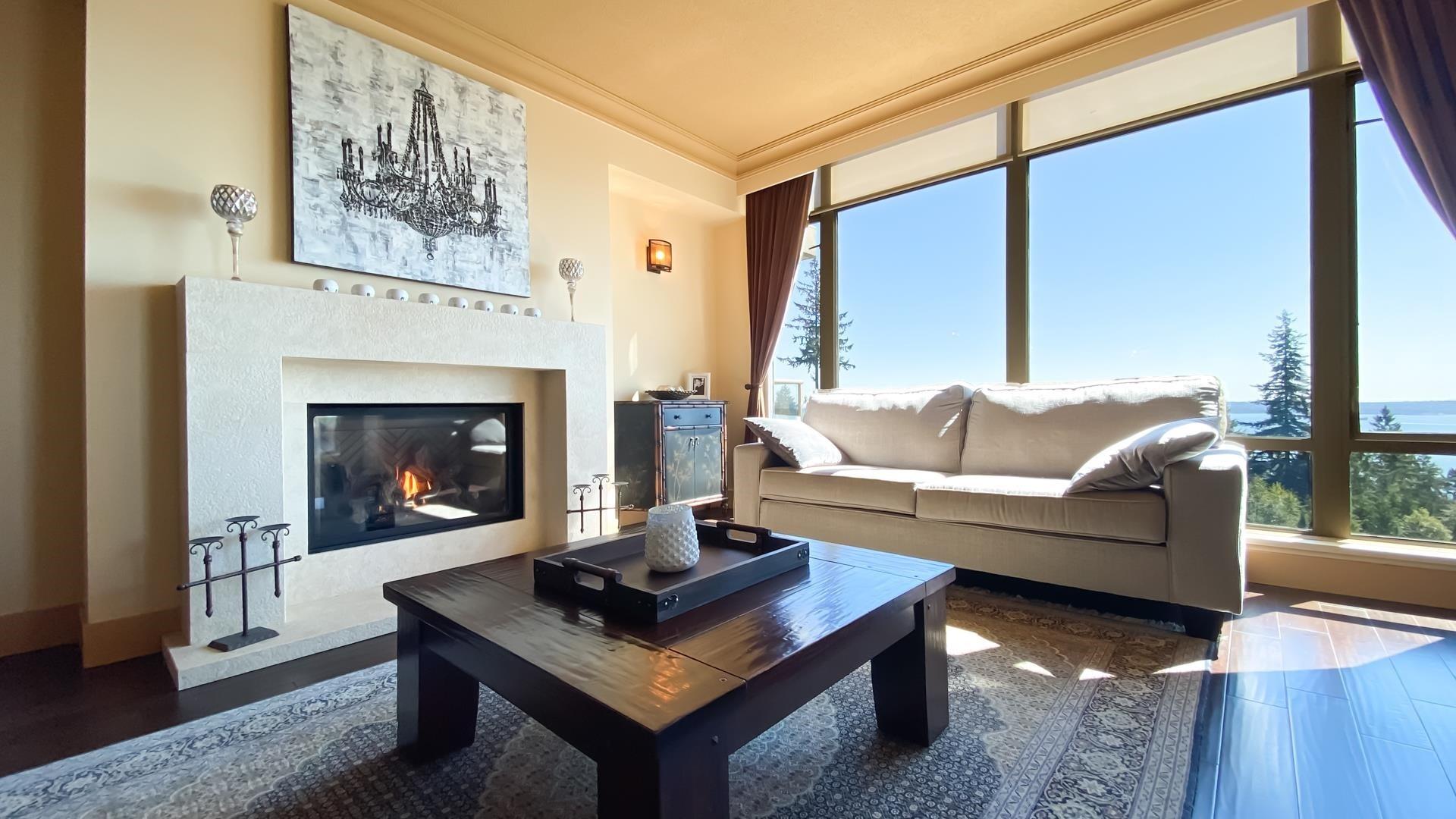 301 3131 DEER RIDGE DRIVE - Deer Ridge WV Apartment/Condo for sale, 2 Bedrooms (R2615692) - #7