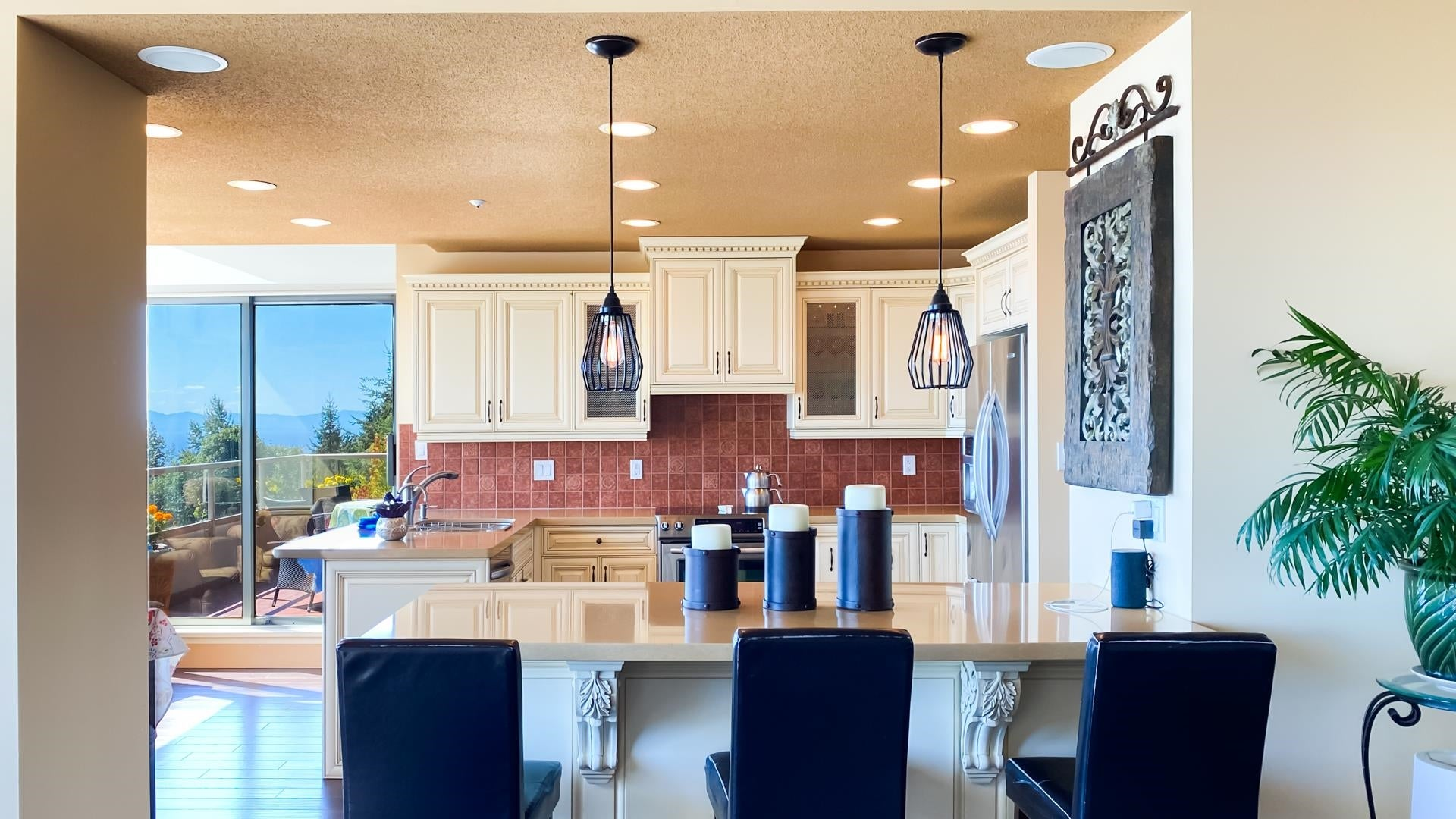 301 3131 DEER RIDGE DRIVE - Deer Ridge WV Apartment/Condo for sale, 2 Bedrooms (R2615692) - #8