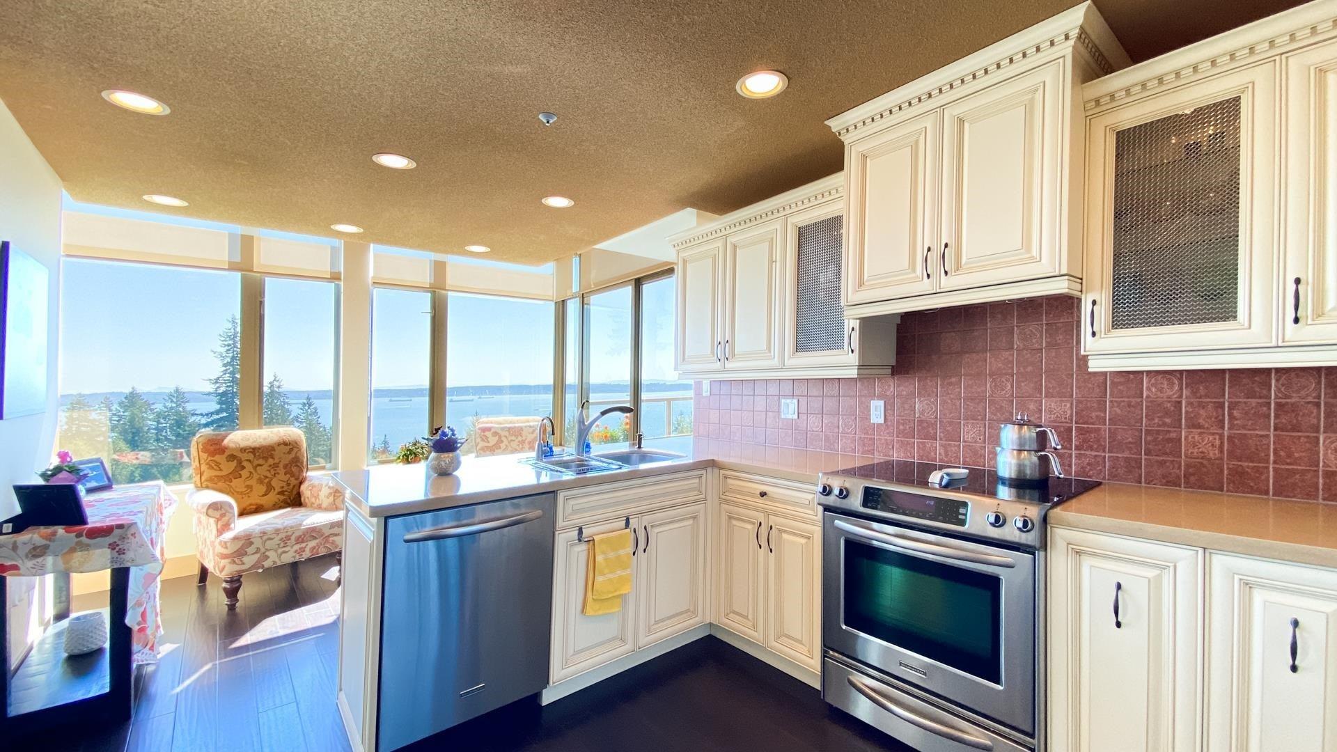 301 3131 DEER RIDGE DRIVE - Deer Ridge WV Apartment/Condo for sale, 2 Bedrooms (R2615692) - #9