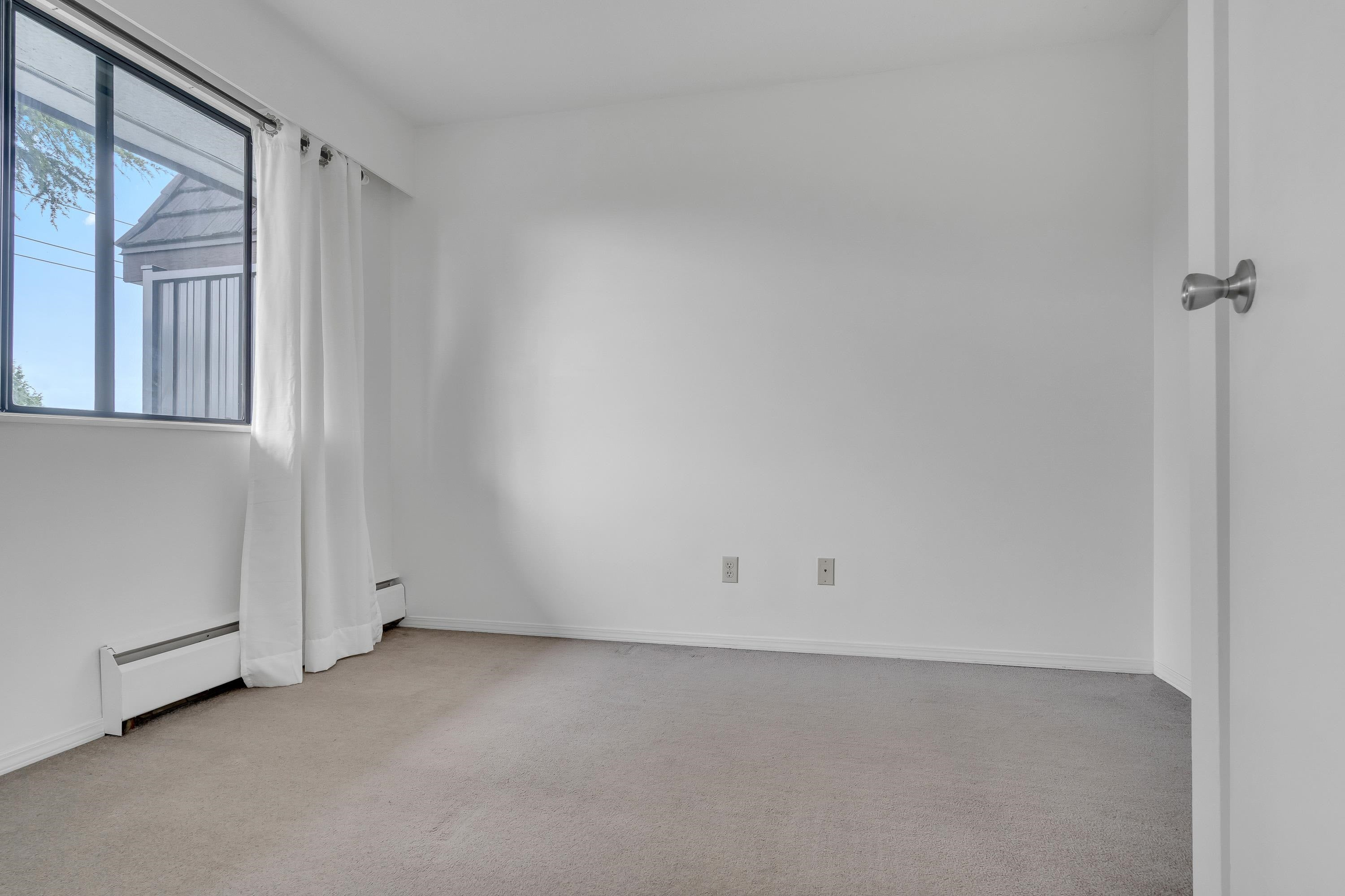 208 270 WEST 3RD STREET - Lower Lonsdale Apartment/Condo for sale, 1 Bedroom (R2615758) - #14