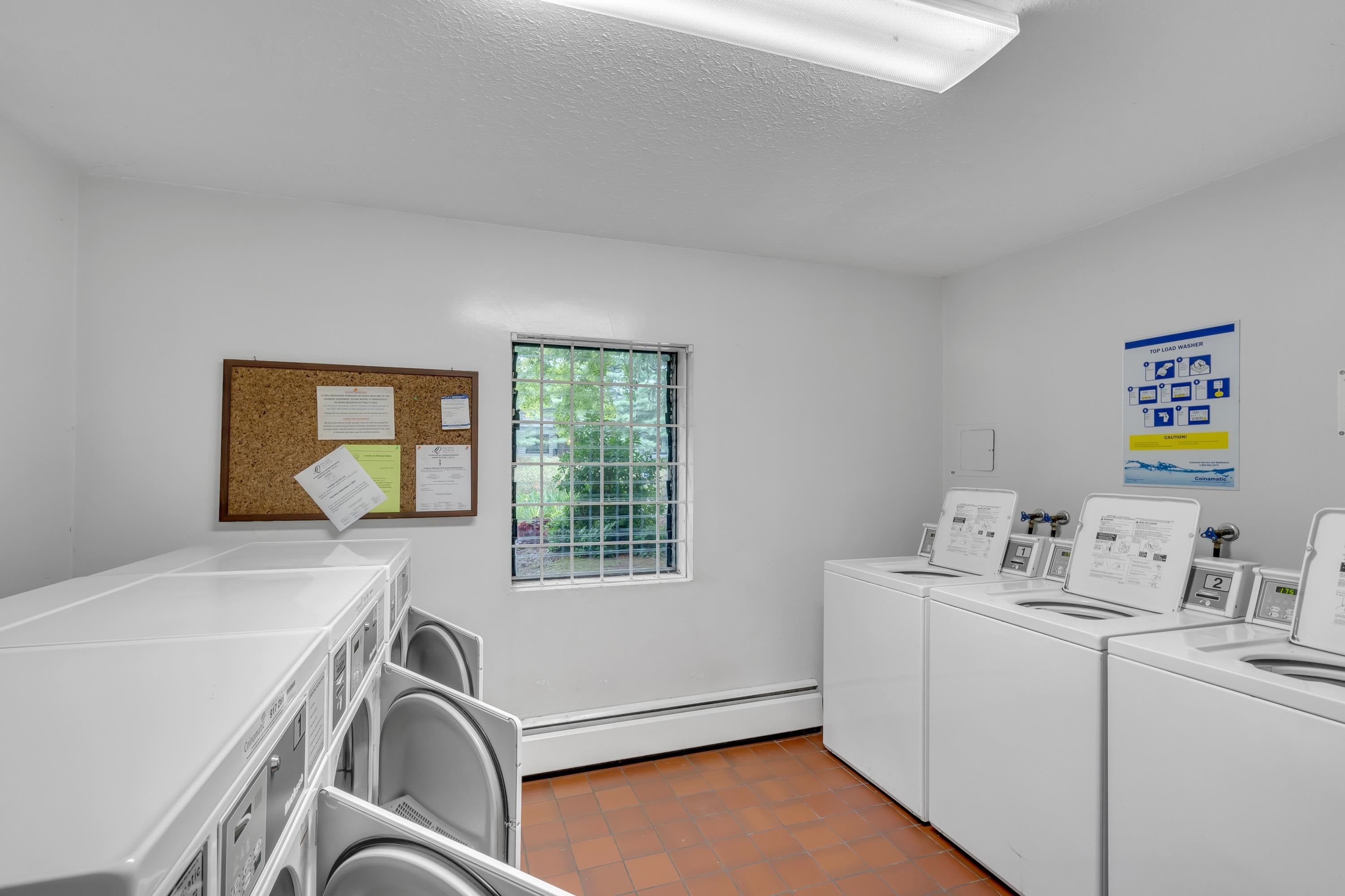 208 270 WEST 3RD STREET - Lower Lonsdale Apartment/Condo for sale, 1 Bedroom (R2615758) - #16
