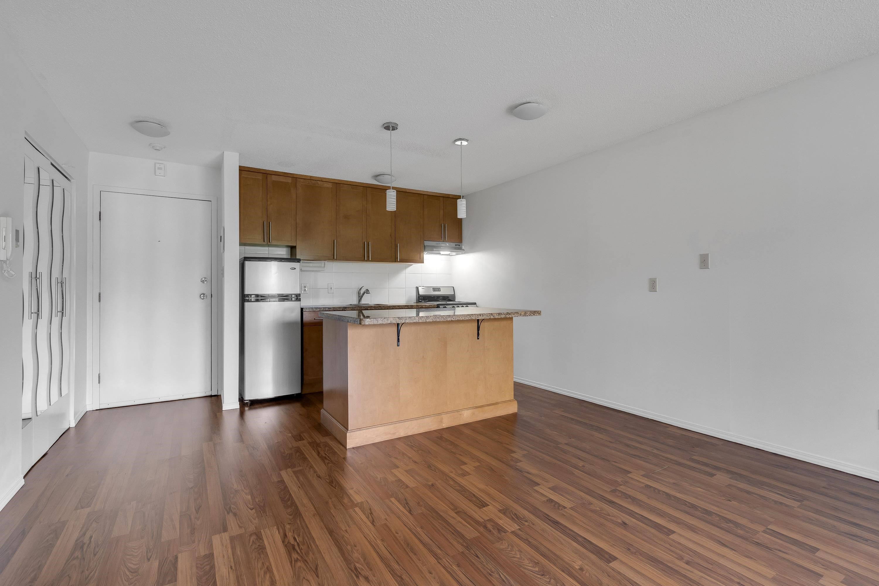 208 270 WEST 3RD STREET - Lower Lonsdale Apartment/Condo for sale, 1 Bedroom (R2615758) - #8