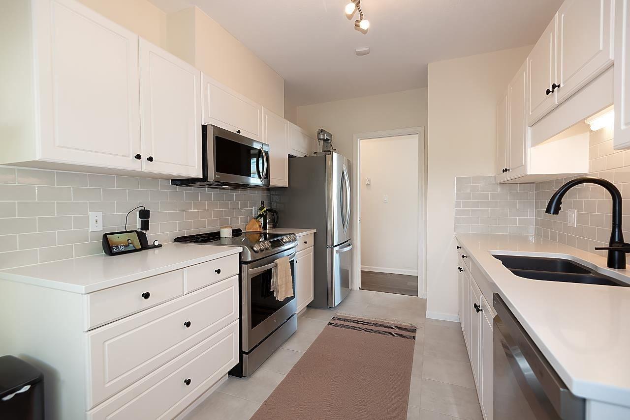 309-2271 BELLEVUE AVENUE - Dundarave Apartment/Condo for sale, 2 Bedrooms (R2615793) - #10