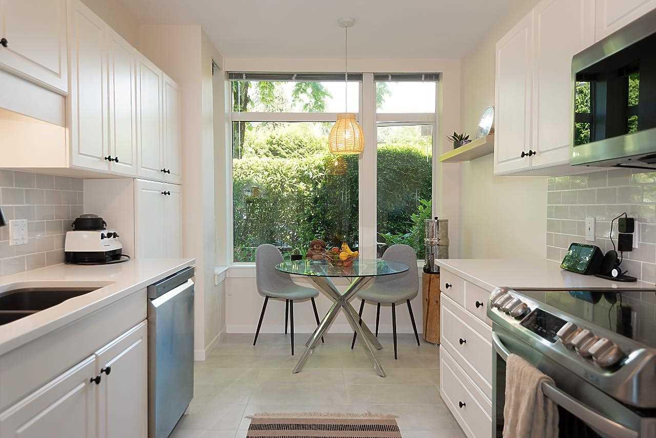 309-2271 BELLEVUE AVENUE - Dundarave Apartment/Condo for sale, 2 Bedrooms (R2615793) - #11