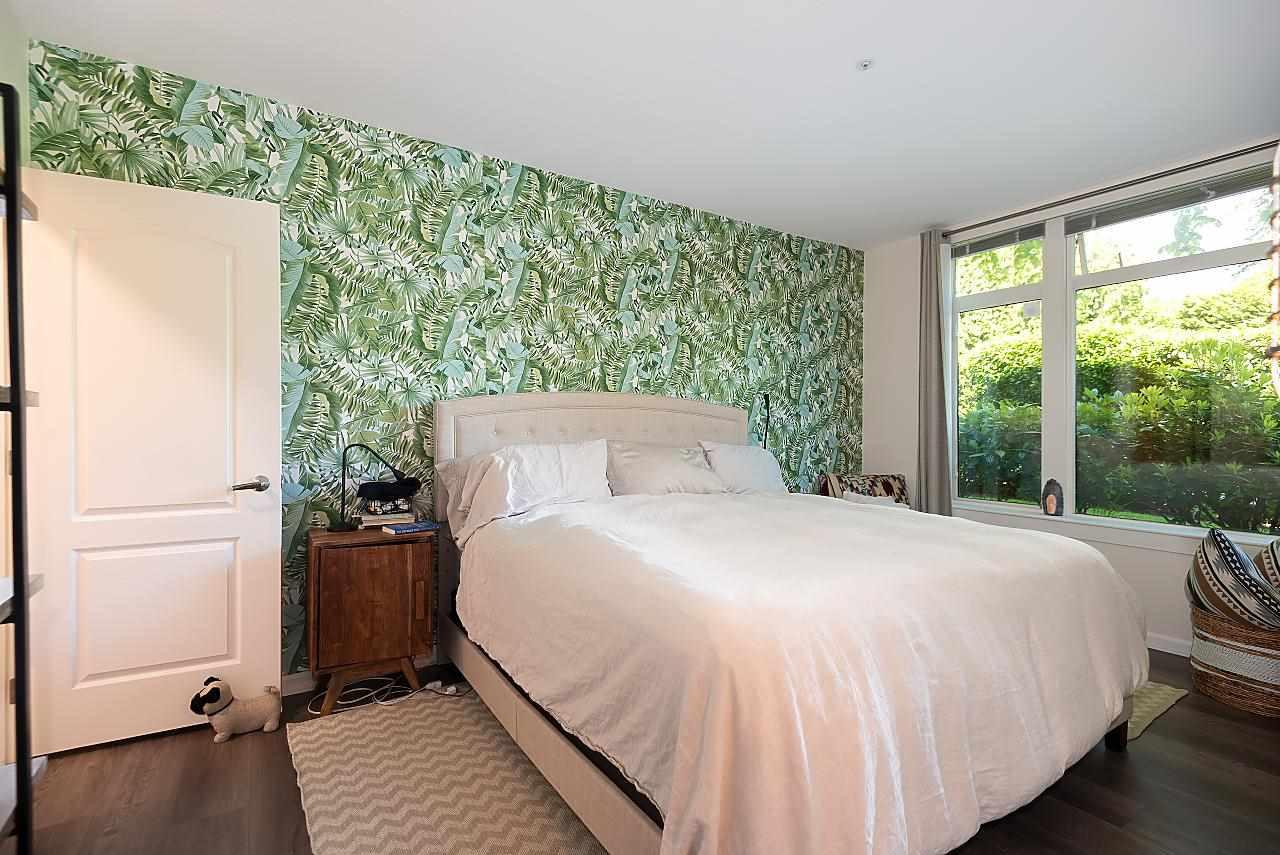 309-2271 BELLEVUE AVENUE - Dundarave Apartment/Condo for sale, 2 Bedrooms (R2615793) - #12