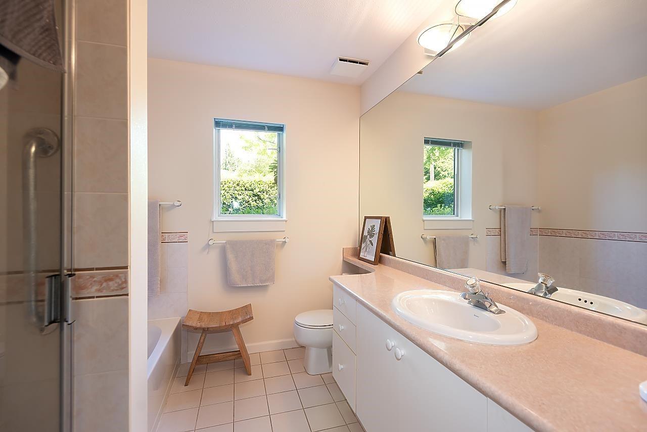309-2271 BELLEVUE AVENUE - Dundarave Apartment/Condo for sale, 2 Bedrooms (R2615793) - #13