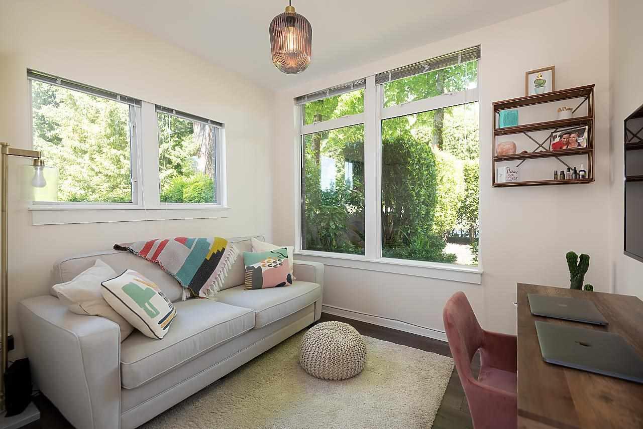 309-2271 BELLEVUE AVENUE - Dundarave Apartment/Condo for sale, 2 Bedrooms (R2615793) - #14