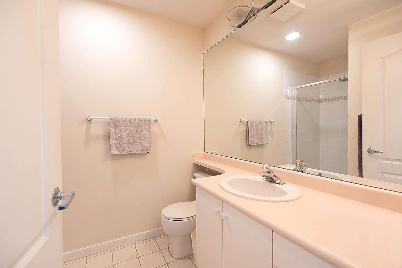309-2271 BELLEVUE AVENUE - Dundarave Apartment/Condo for sale, 2 Bedrooms (R2615793) - #15