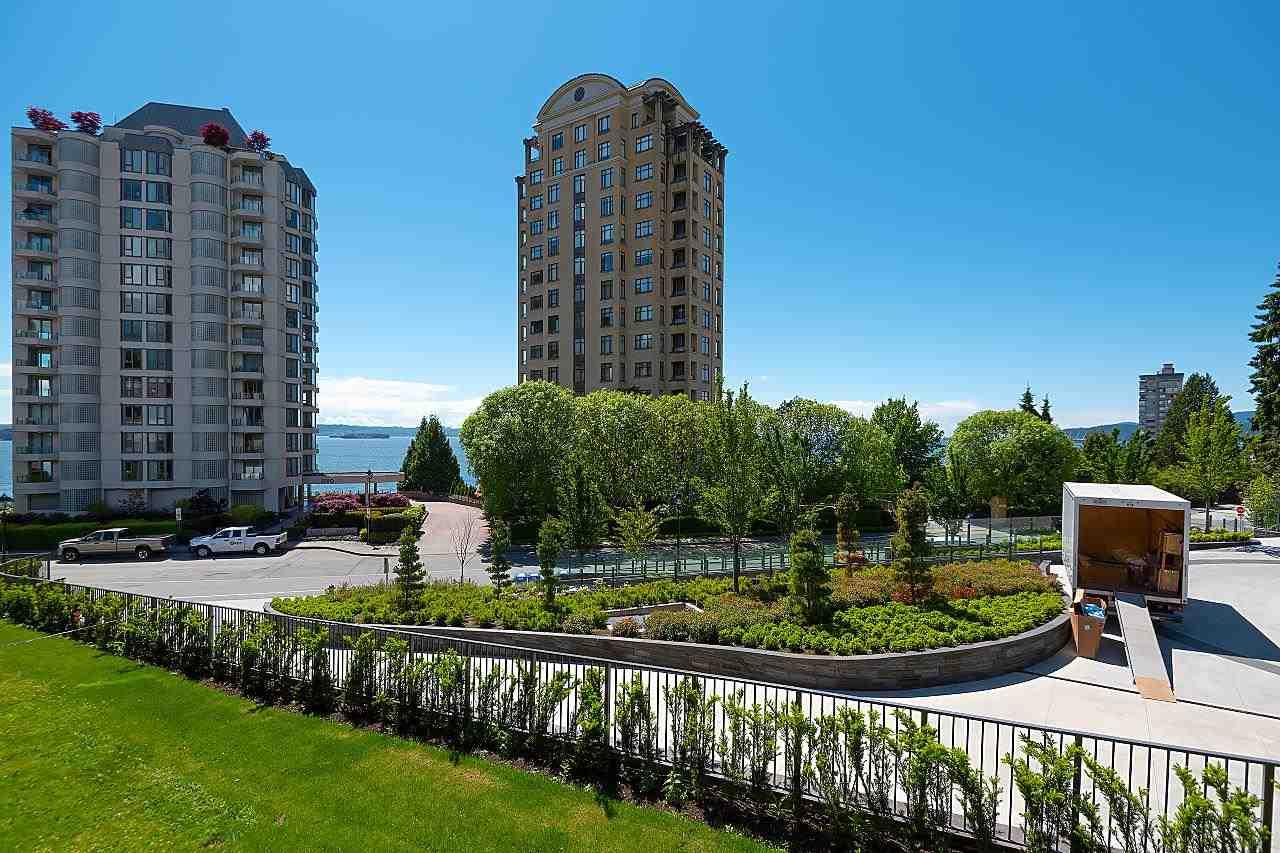 309-2271 BELLEVUE AVENUE - Dundarave Apartment/Condo for sale, 2 Bedrooms (R2615793) - #6