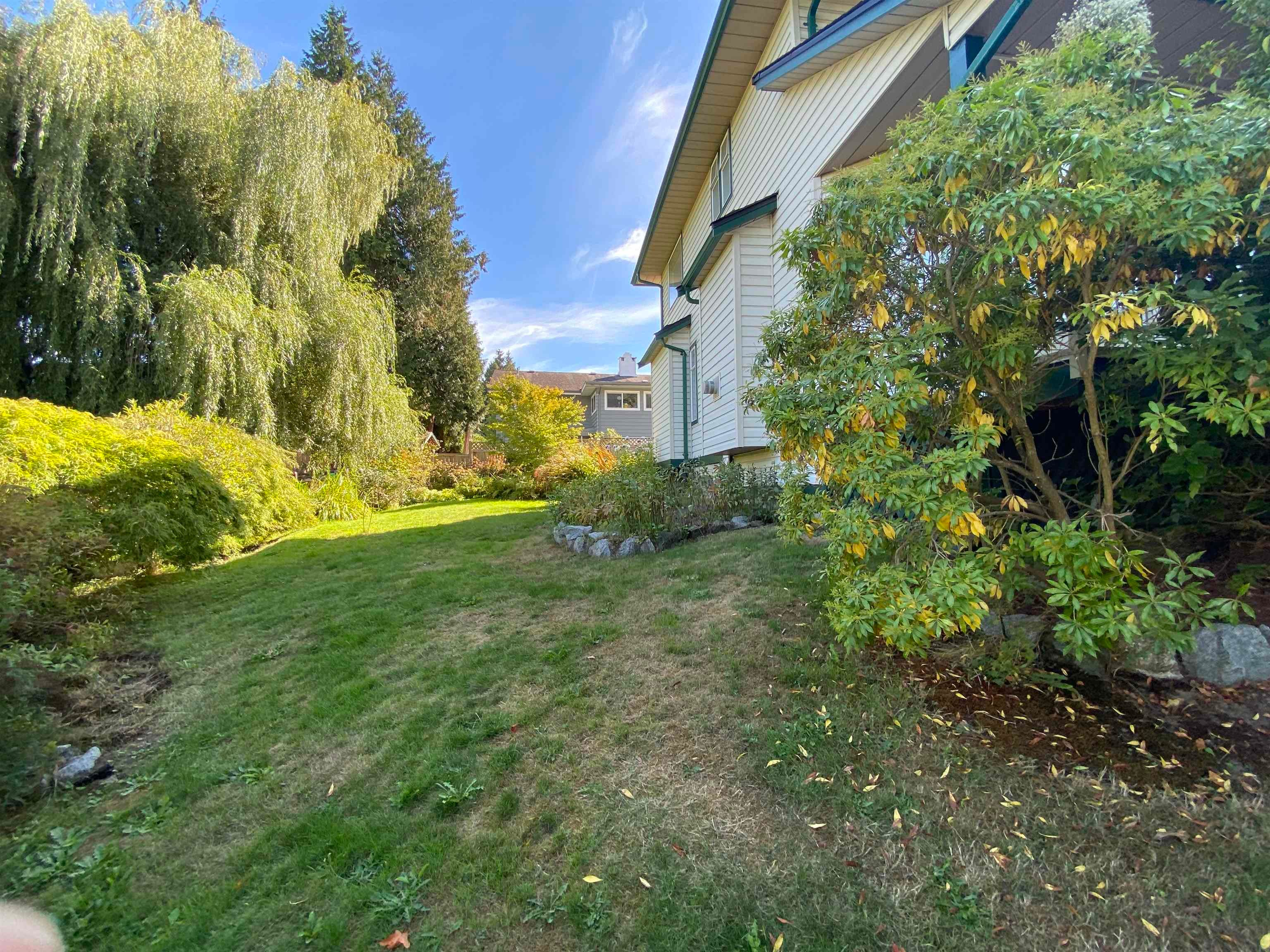 19950 48A AVENUE - Langley City House/Single Family for sale, 4 Bedrooms (R2615832) - #16