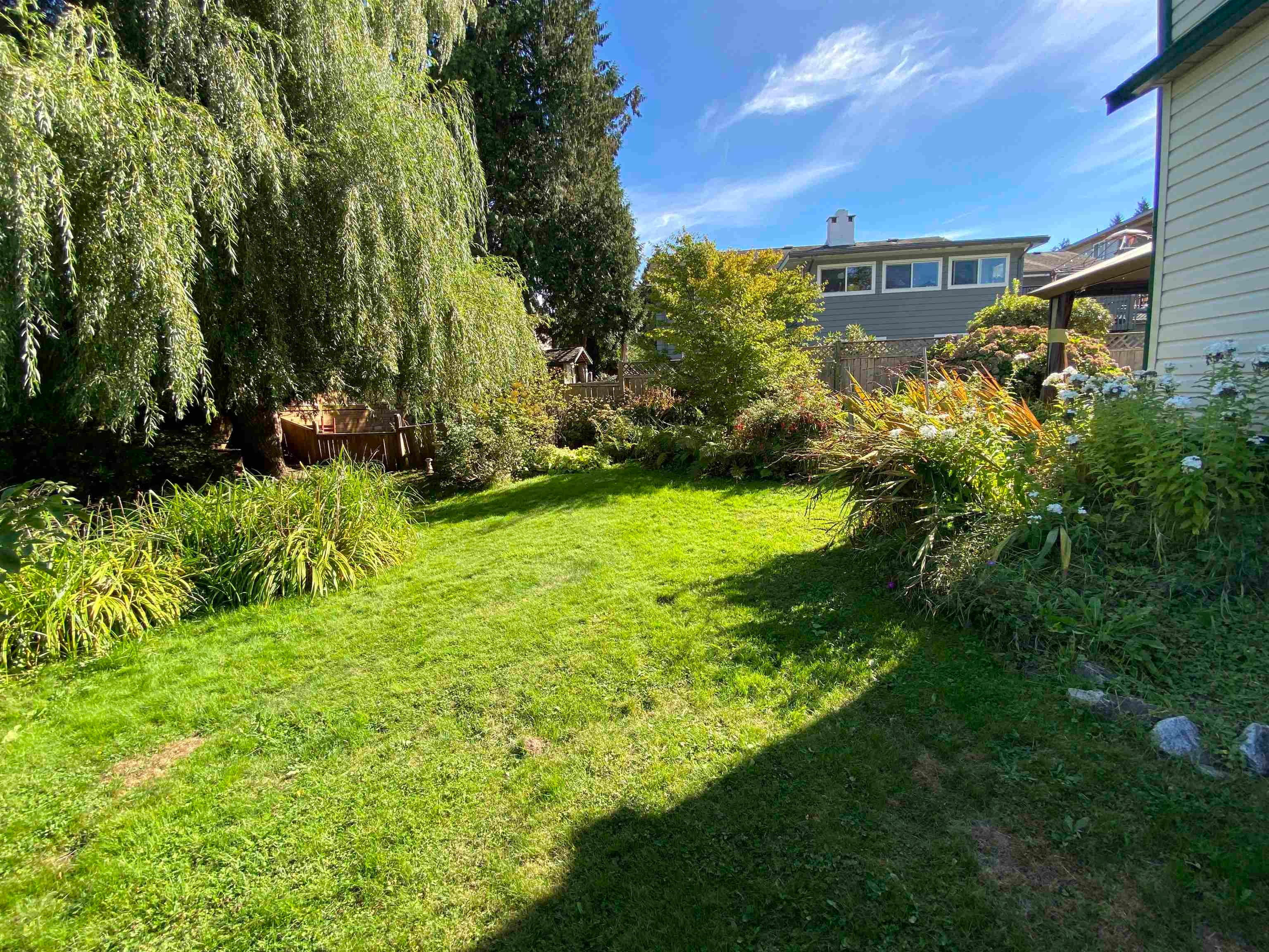 19950 48A AVENUE - Langley City House/Single Family for sale, 4 Bedrooms (R2615832) - #17