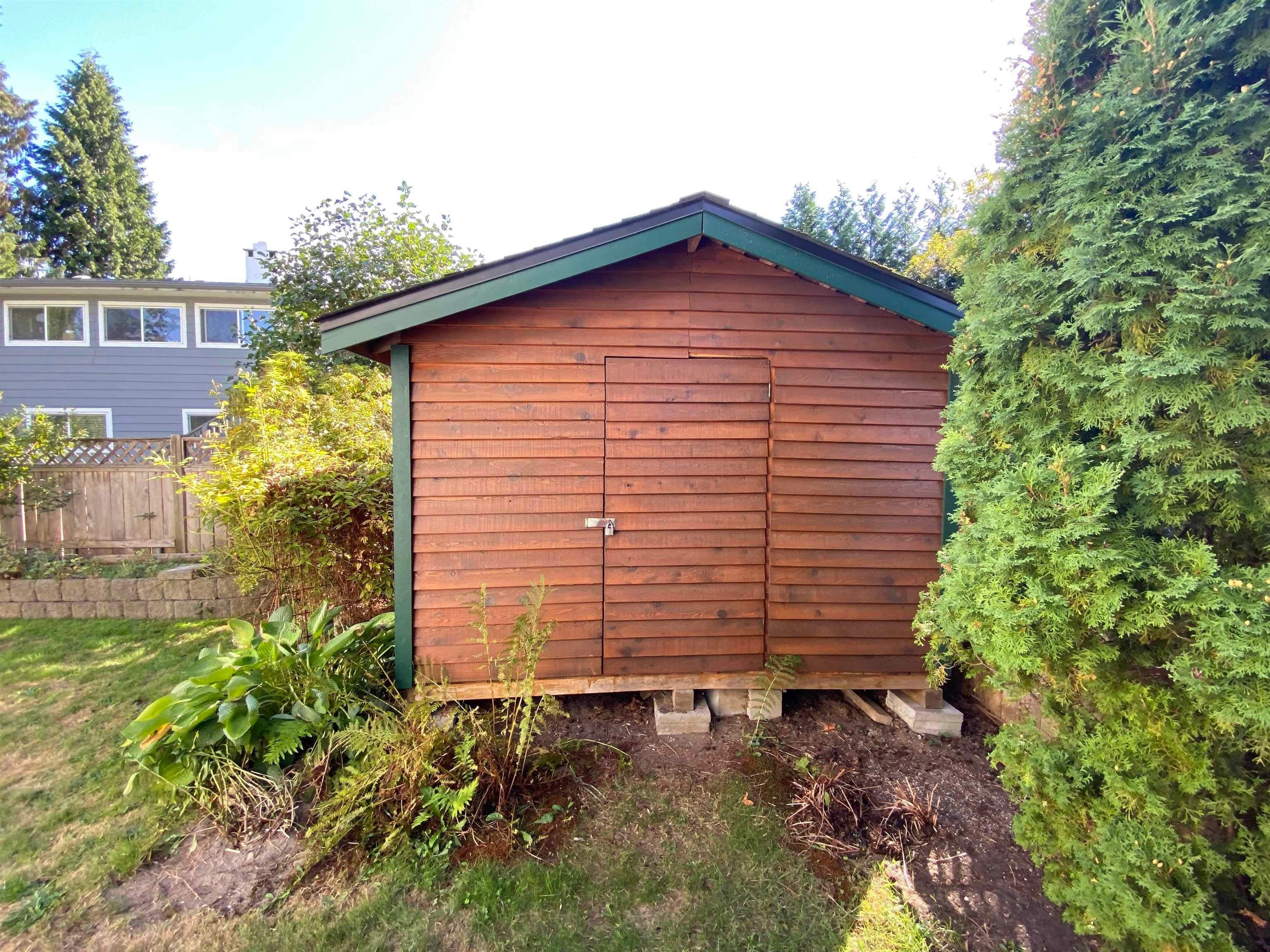 19950 48A AVENUE - Langley City House/Single Family for sale, 4 Bedrooms (R2615832) - #19
