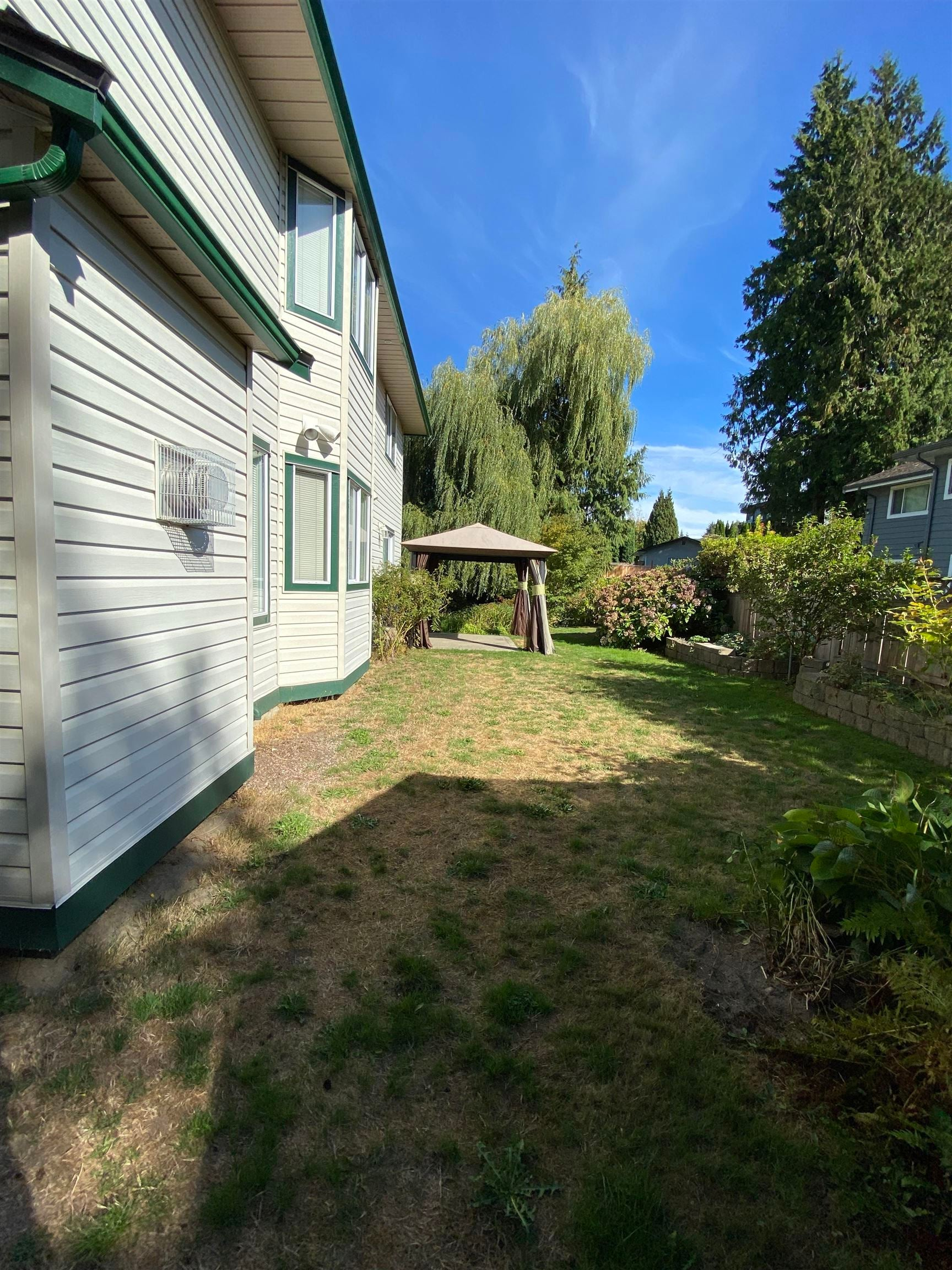 19950 48A AVENUE - Langley City House/Single Family for sale, 4 Bedrooms (R2615832) - #21