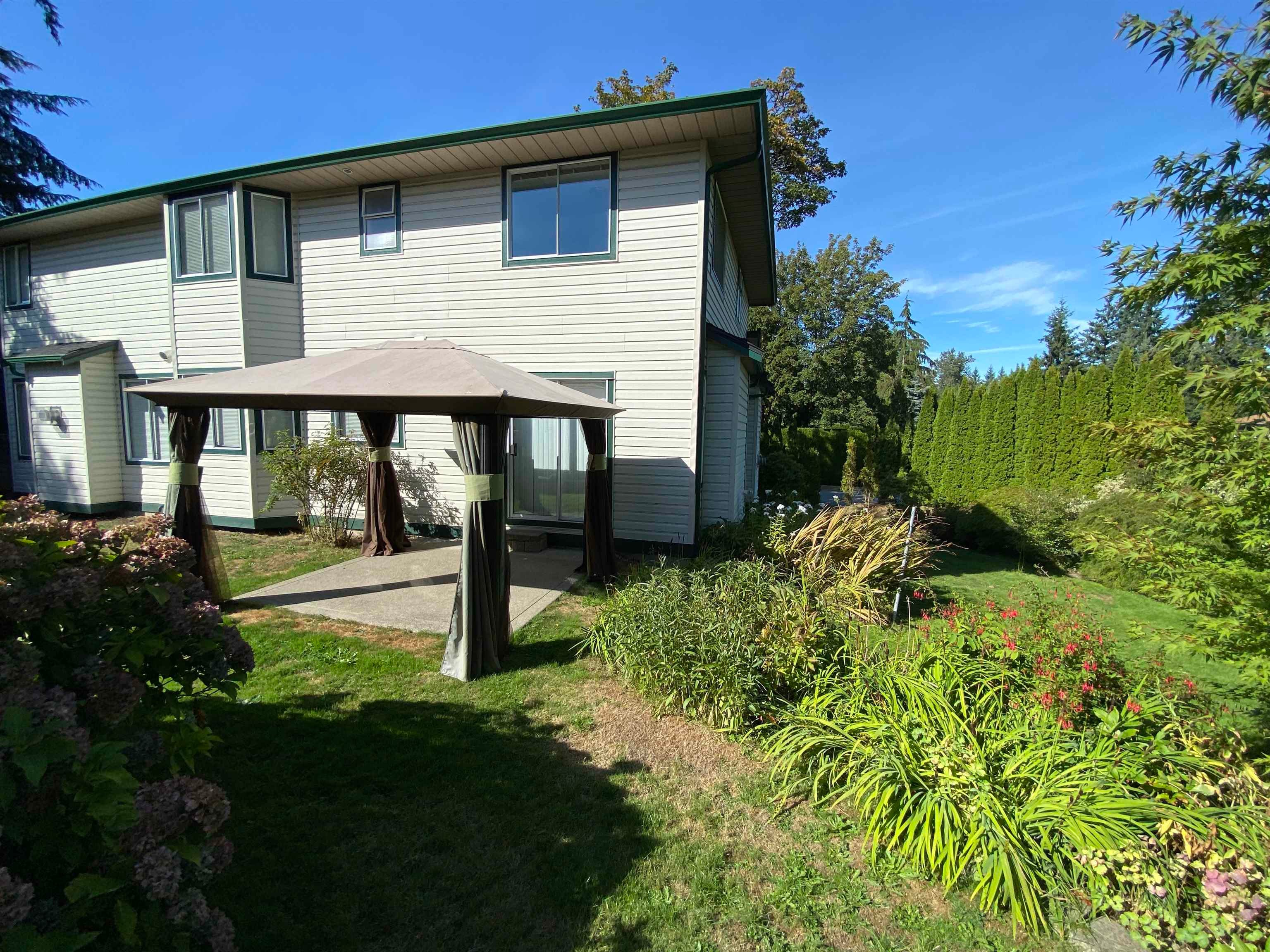 19950 48A AVENUE - Langley City House/Single Family for sale, 4 Bedrooms (R2615832) - #23