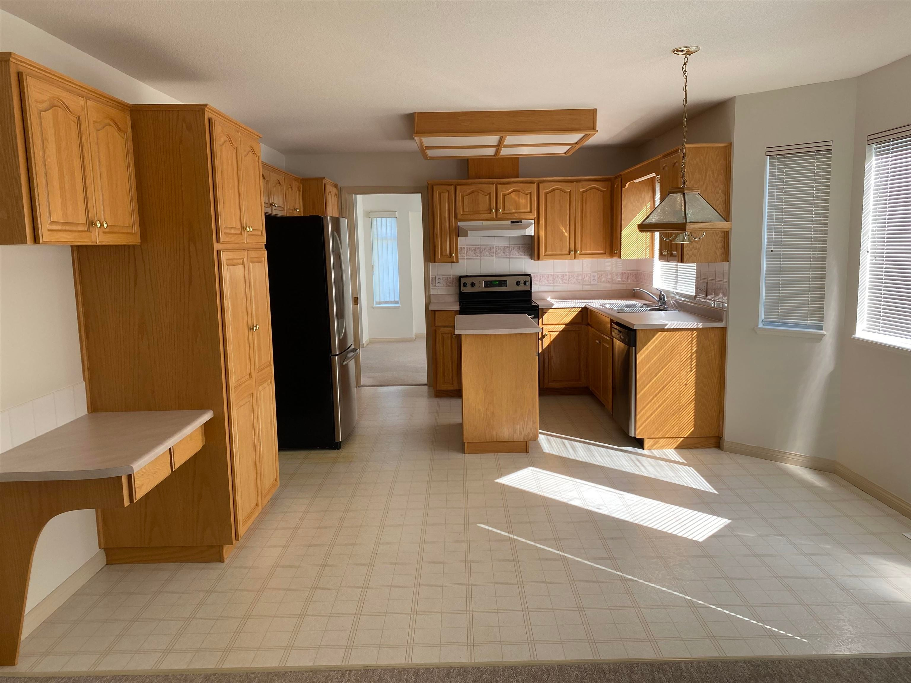 19950 48A AVENUE - Langley City House/Single Family for sale, 4 Bedrooms (R2615832) - #5