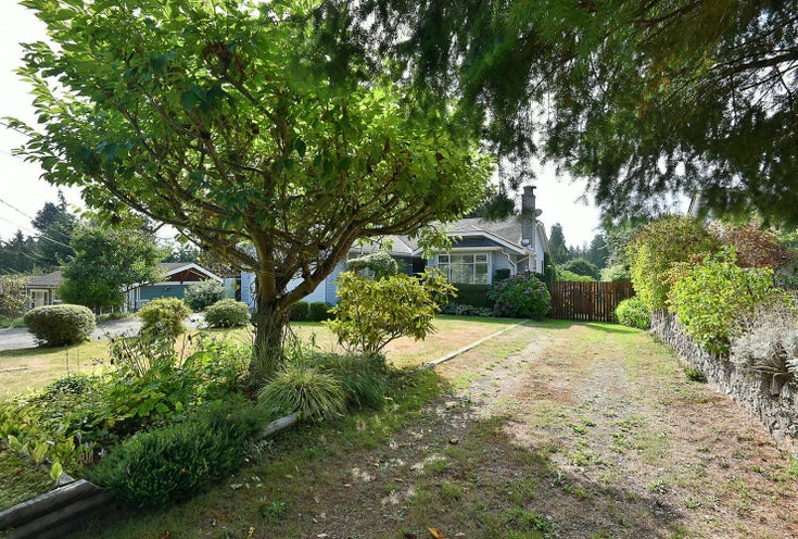 1039 ROSAMUND ROAD - Gibsons & Area House/Single Family for sale, 4 Bedrooms (R2615886)