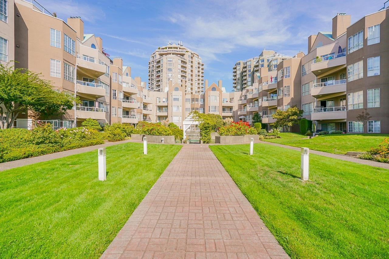 106 1150 QUAYSIDE DRIVE - Quay Apartment/Condo for sale, 2 Bedrooms (R2615975) - #26
