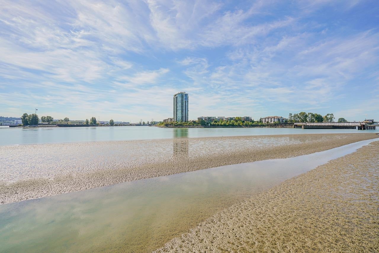 106 1150 QUAYSIDE DRIVE - Quay Apartment/Condo for sale, 2 Bedrooms (R2615975) - #31