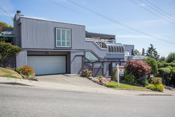 1246 OXFORD STREET - White Rock House/Single Family for sale, 3 Bedrooms (R2615976)