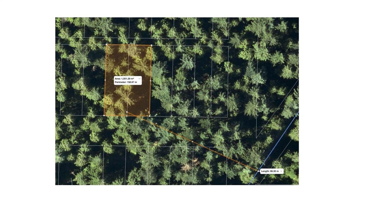 Lot 31 INDIAN RIVER DRIVE - Indian River for sale(R2615990) - #1