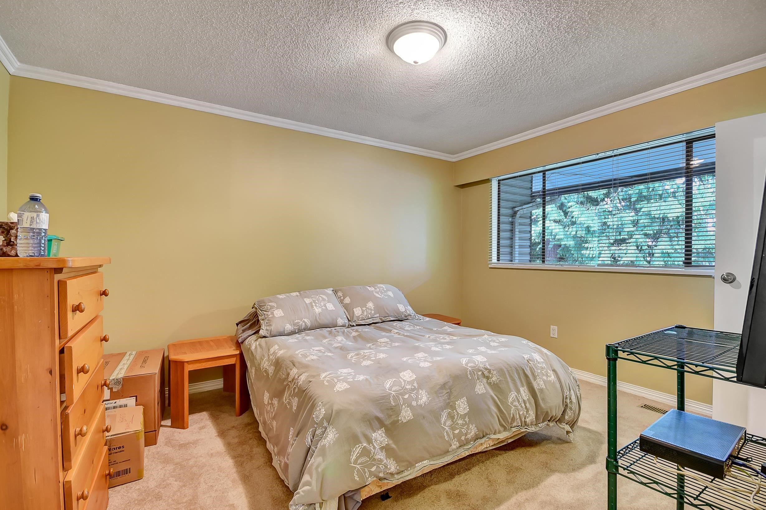 - Queen Mary Park Surrey Townhouse for sale, 3 Bedrooms (R2616033) - #18
