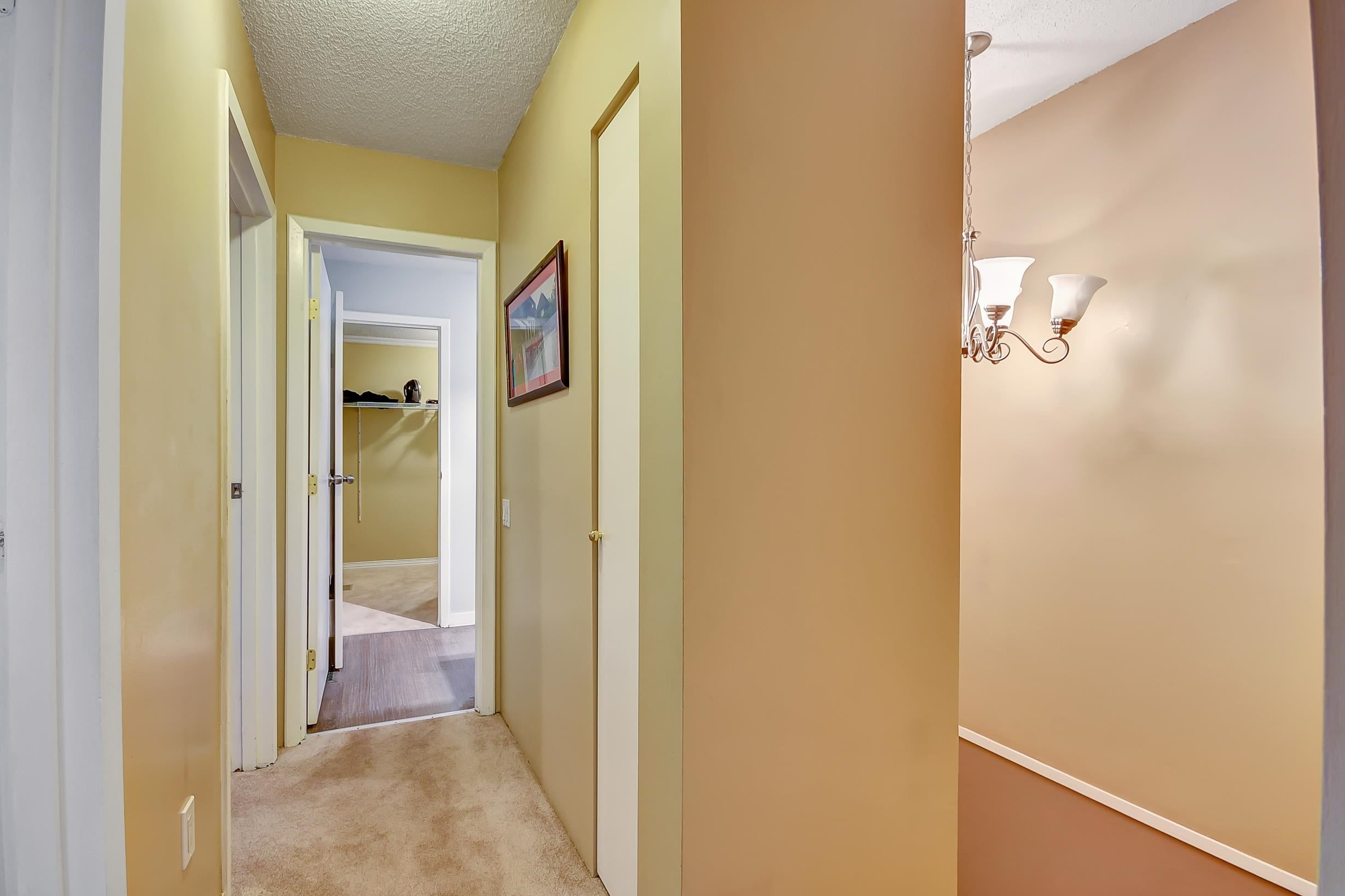 - Queen Mary Park Surrey Townhouse for sale, 3 Bedrooms (R2616033) - #24