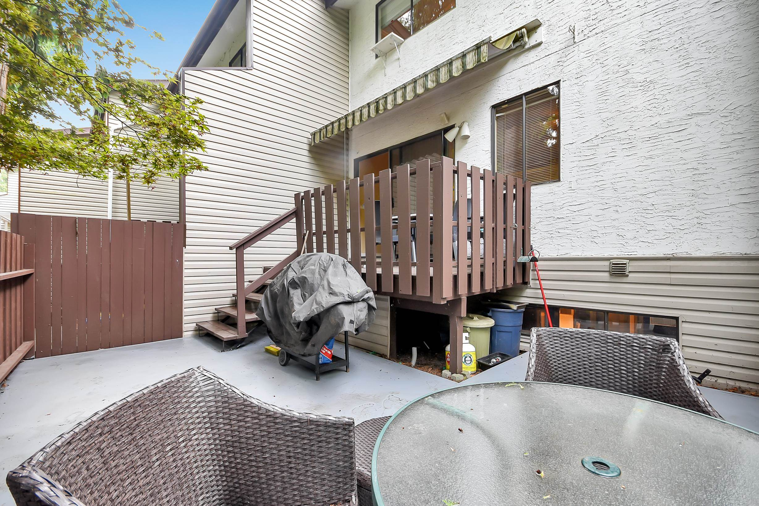 - Queen Mary Park Surrey Townhouse for sale, 3 Bedrooms (R2616033) - #34