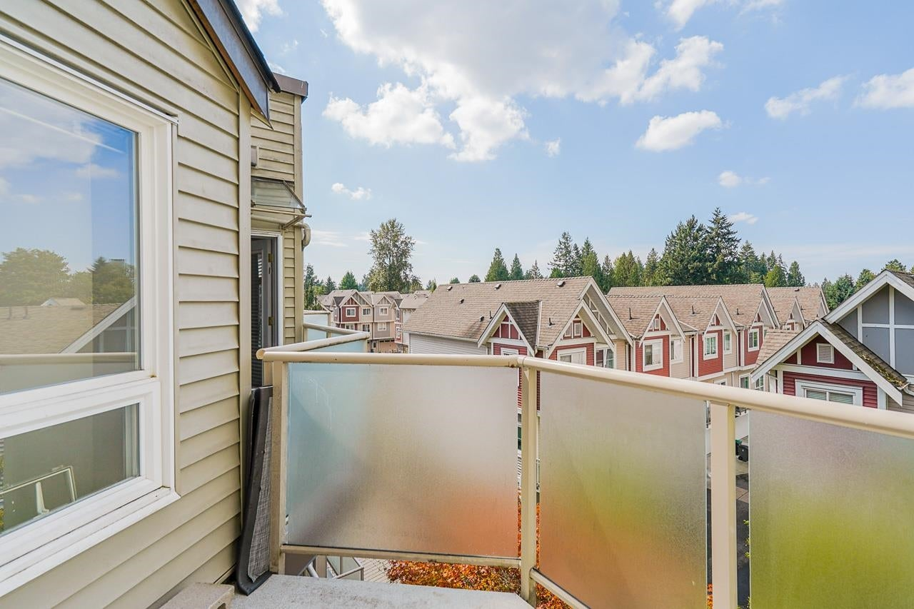 407 14355 103 AVENUE - Whalley Apartment/Condo for sale, 2 Bedrooms (R2616125) - #11