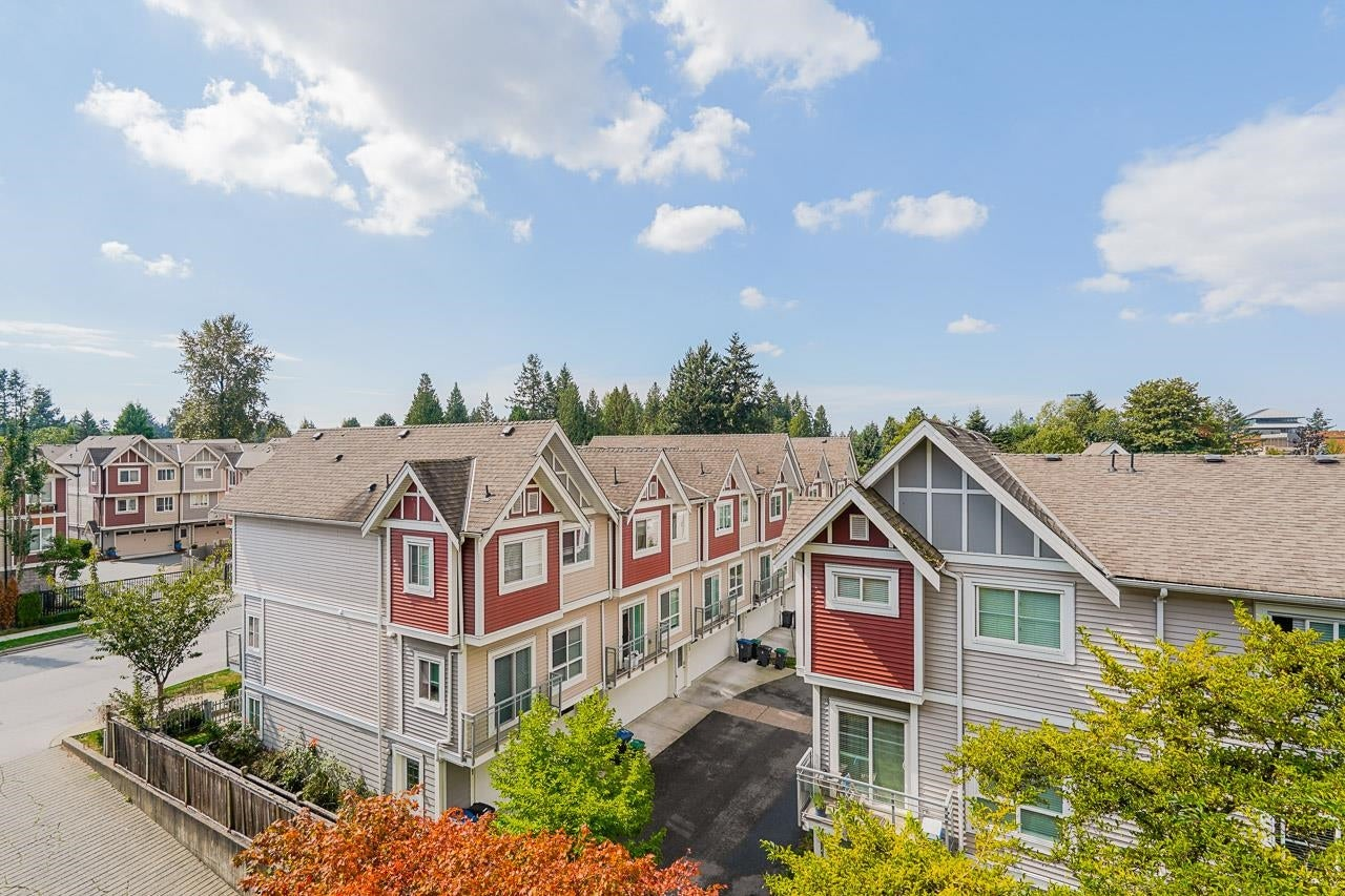407 14355 103 AVENUE - Whalley Apartment/Condo for sale, 2 Bedrooms (R2616125) - #12