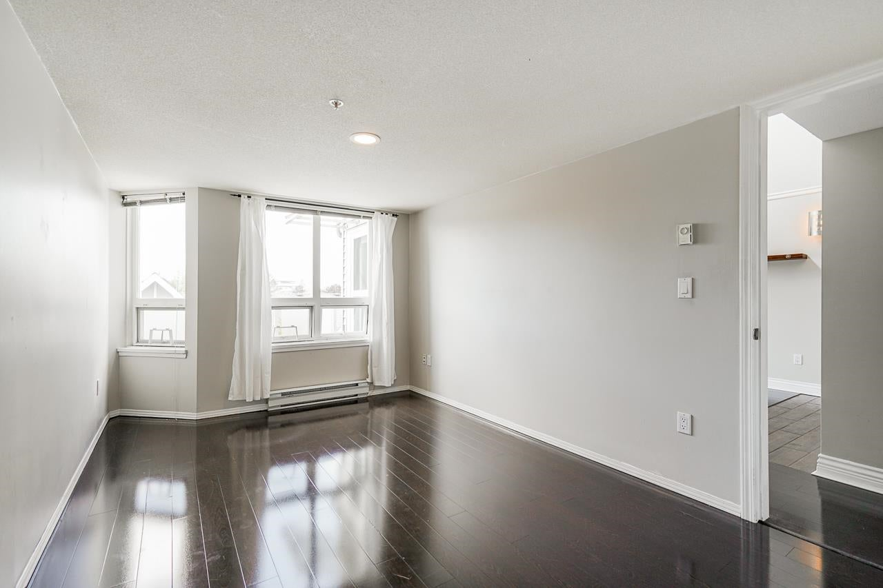 407 14355 103 AVENUE - Whalley Apartment/Condo for sale, 2 Bedrooms (R2616125) - #17