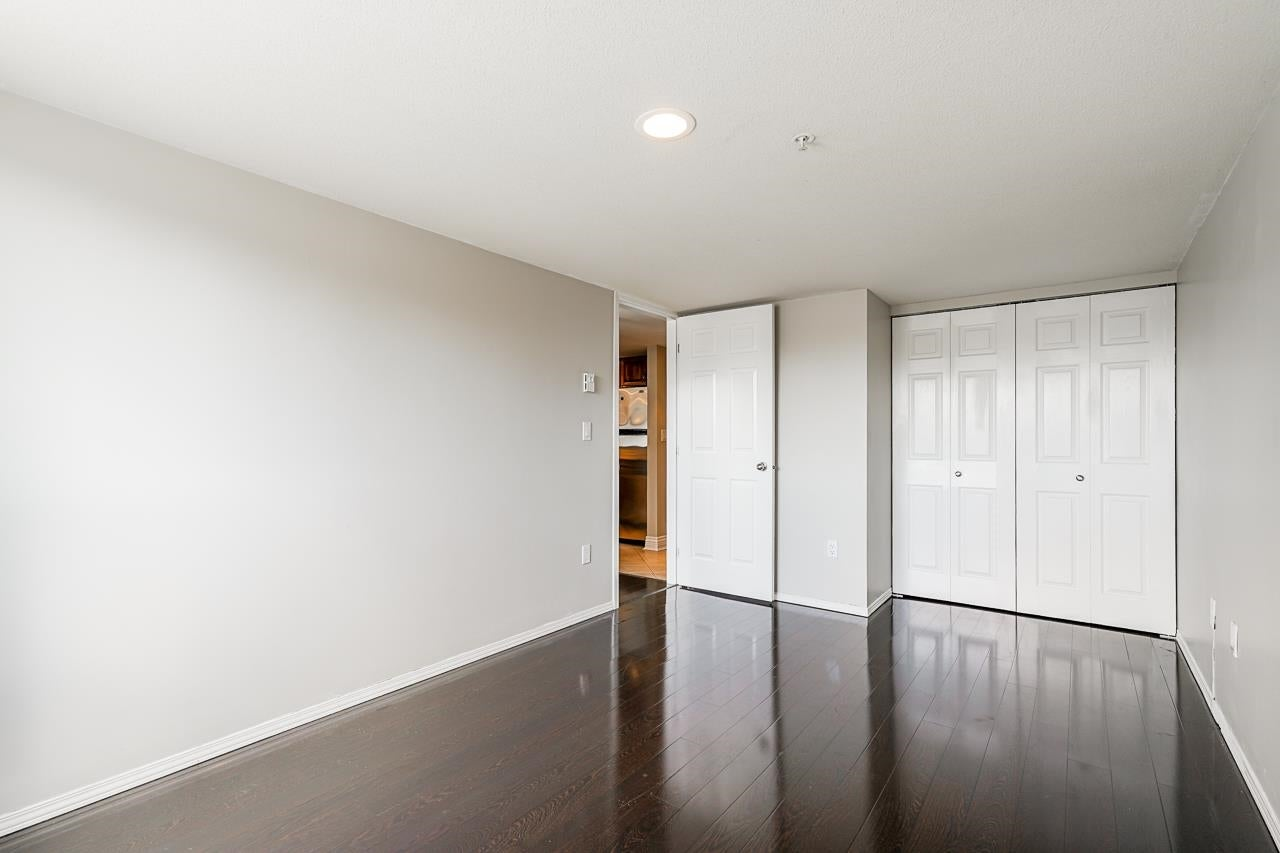 407 14355 103 AVENUE - Whalley Apartment/Condo for sale, 2 Bedrooms (R2616125) - #18
