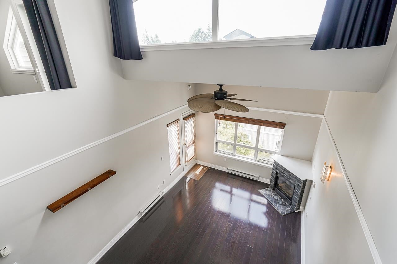 407 14355 103 AVENUE - Whalley Apartment/Condo for sale, 2 Bedrooms (R2616125) - #25